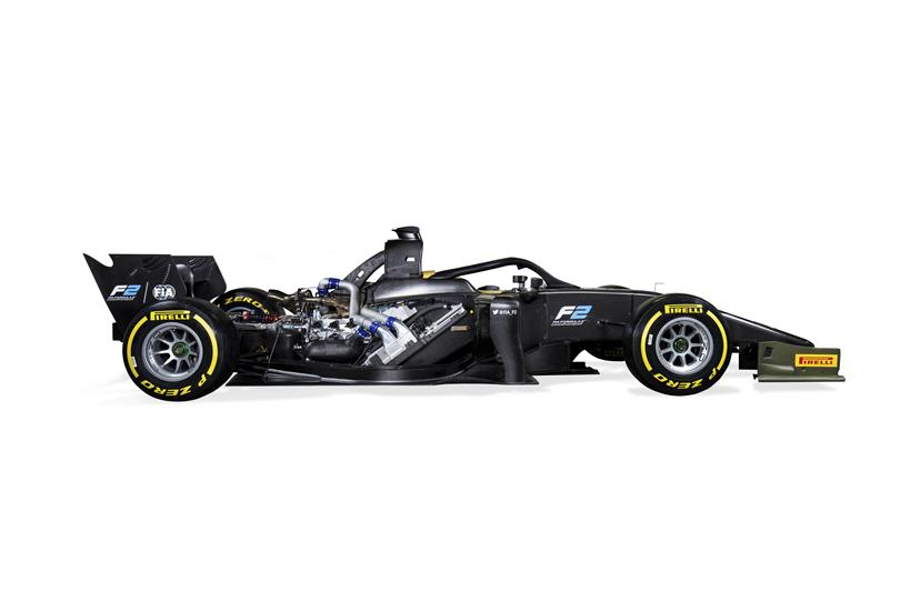 Formula 2 2018 (9)