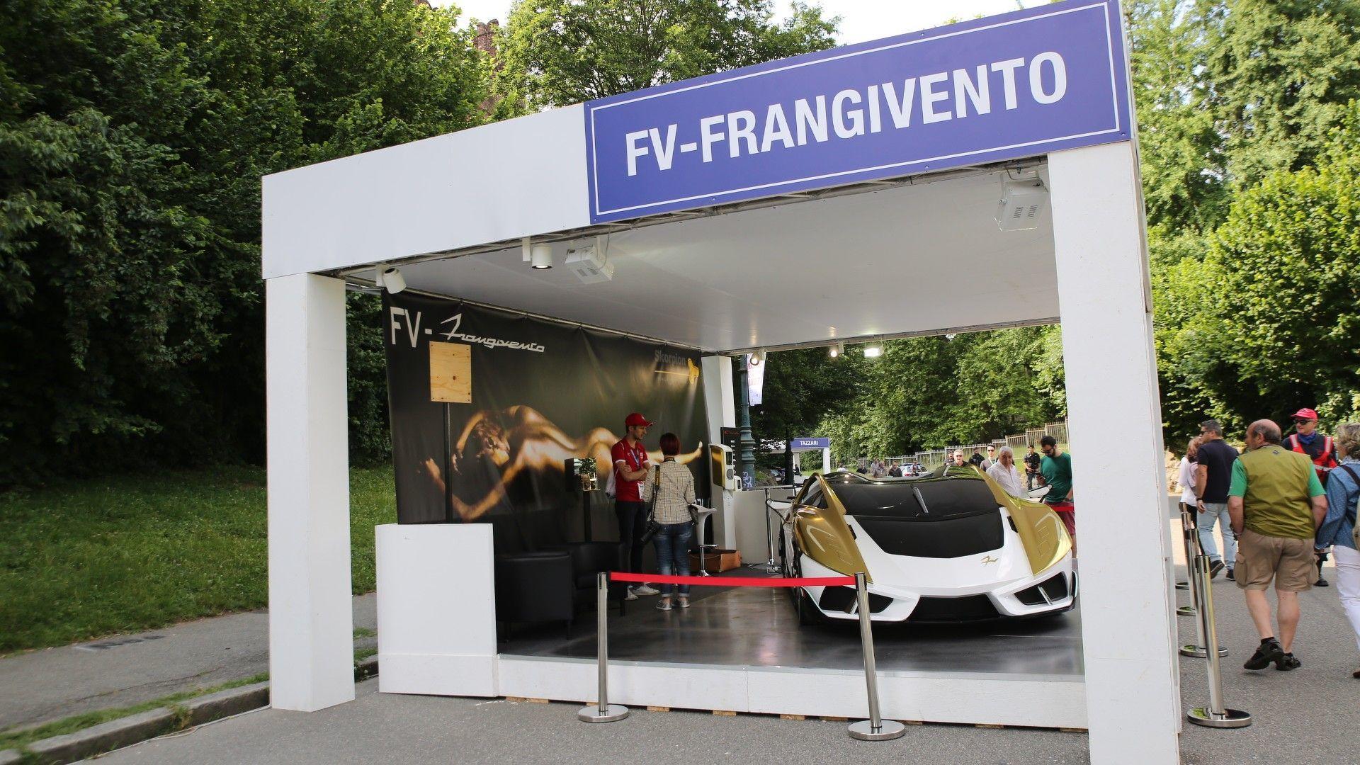 Frangivento_Charlotte_Roadster_09