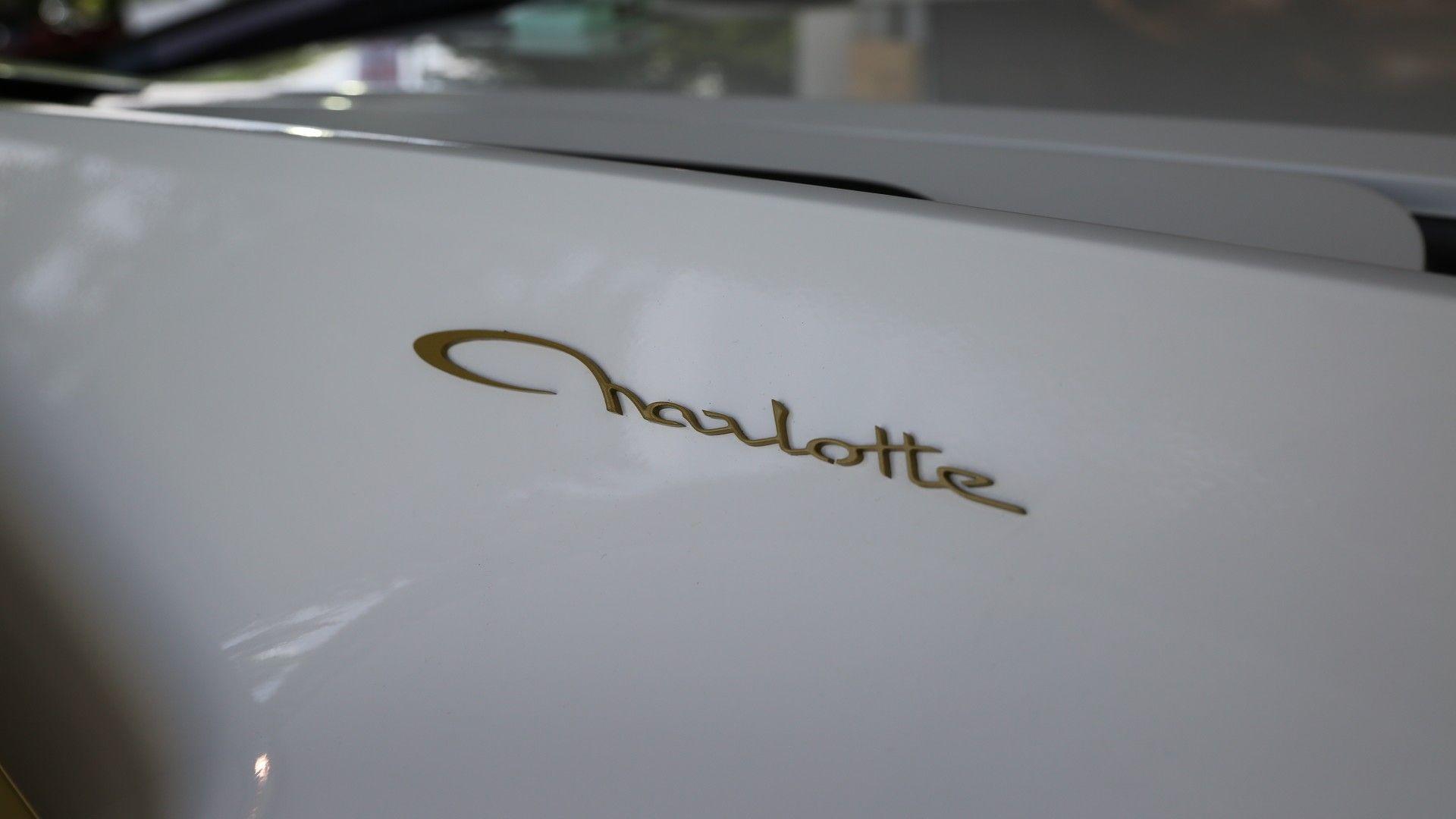 Frangivento_Charlotte_Roadster_19