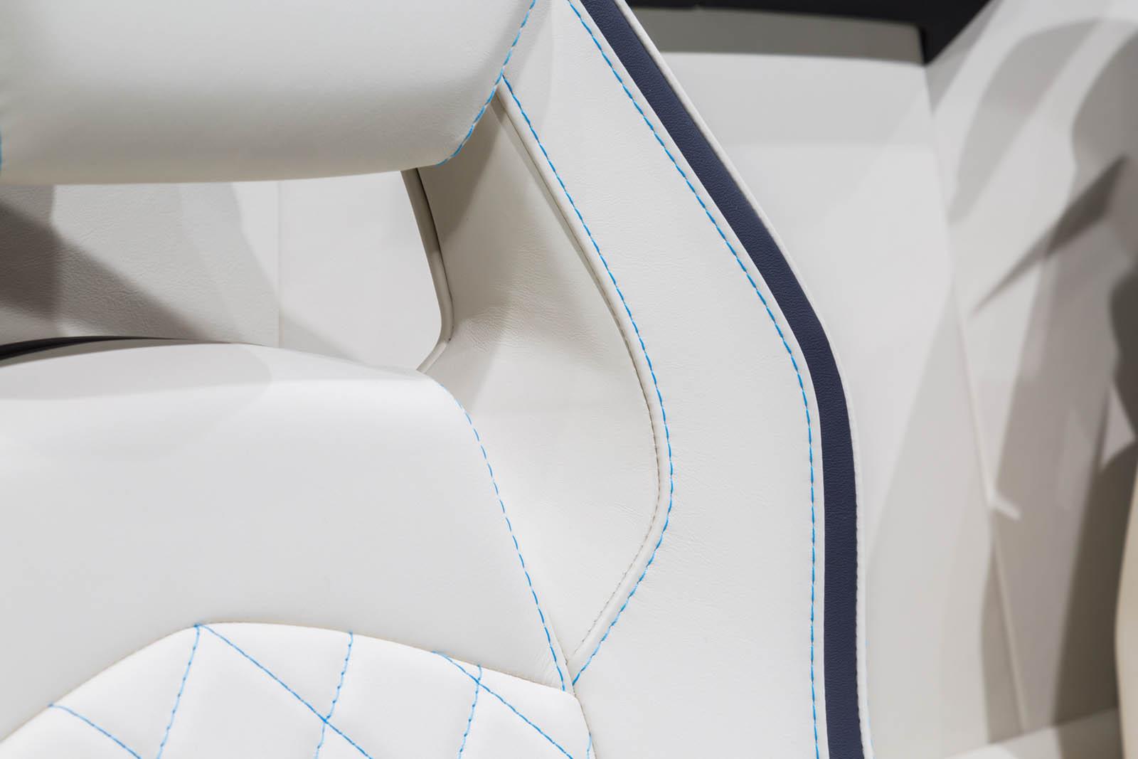 Lamborghini Aventador Roadster S facelift (15)