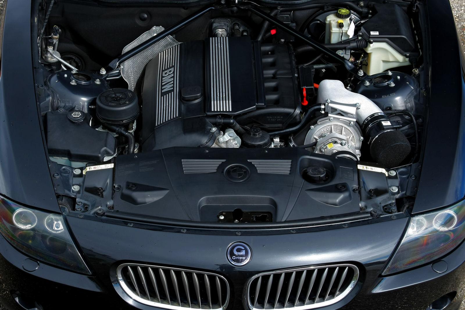 BMW_E46_330_Z4_01