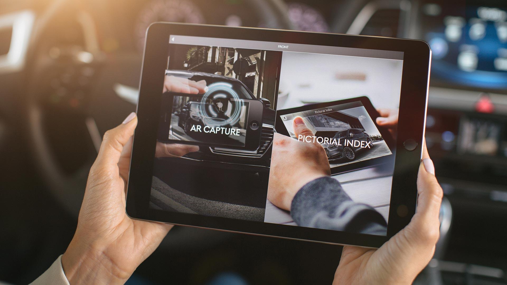 genesis-virtual-guide-app (3)