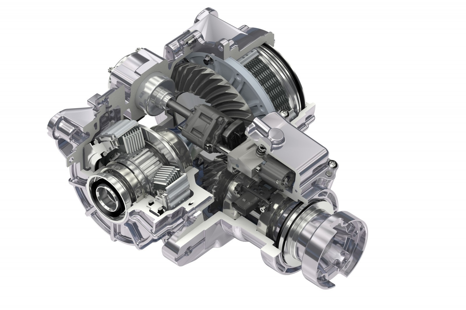 four-wheel-drive-how-gkn-driveline-s-on-demand-system-is-better-than-haldex-s_5