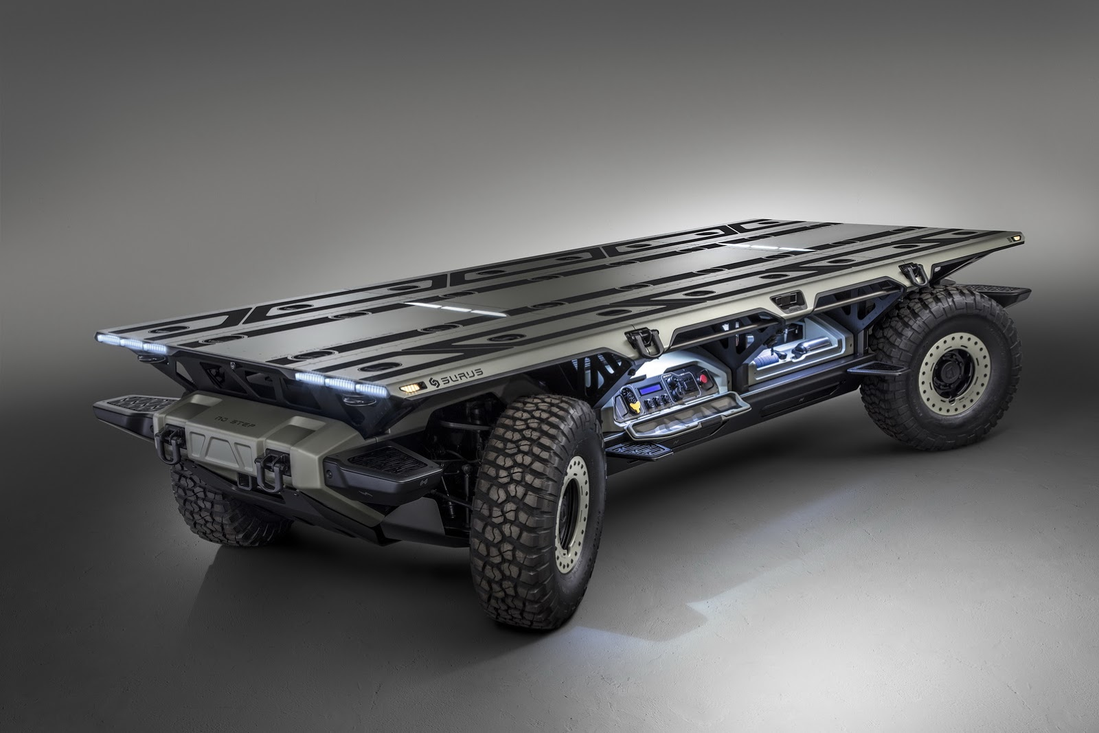 gm-autonomous-electric-fce-platform-9