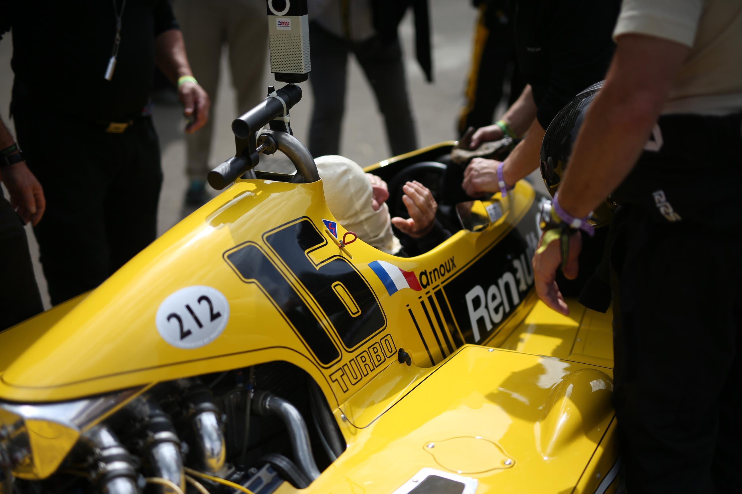 Arnoux(1)