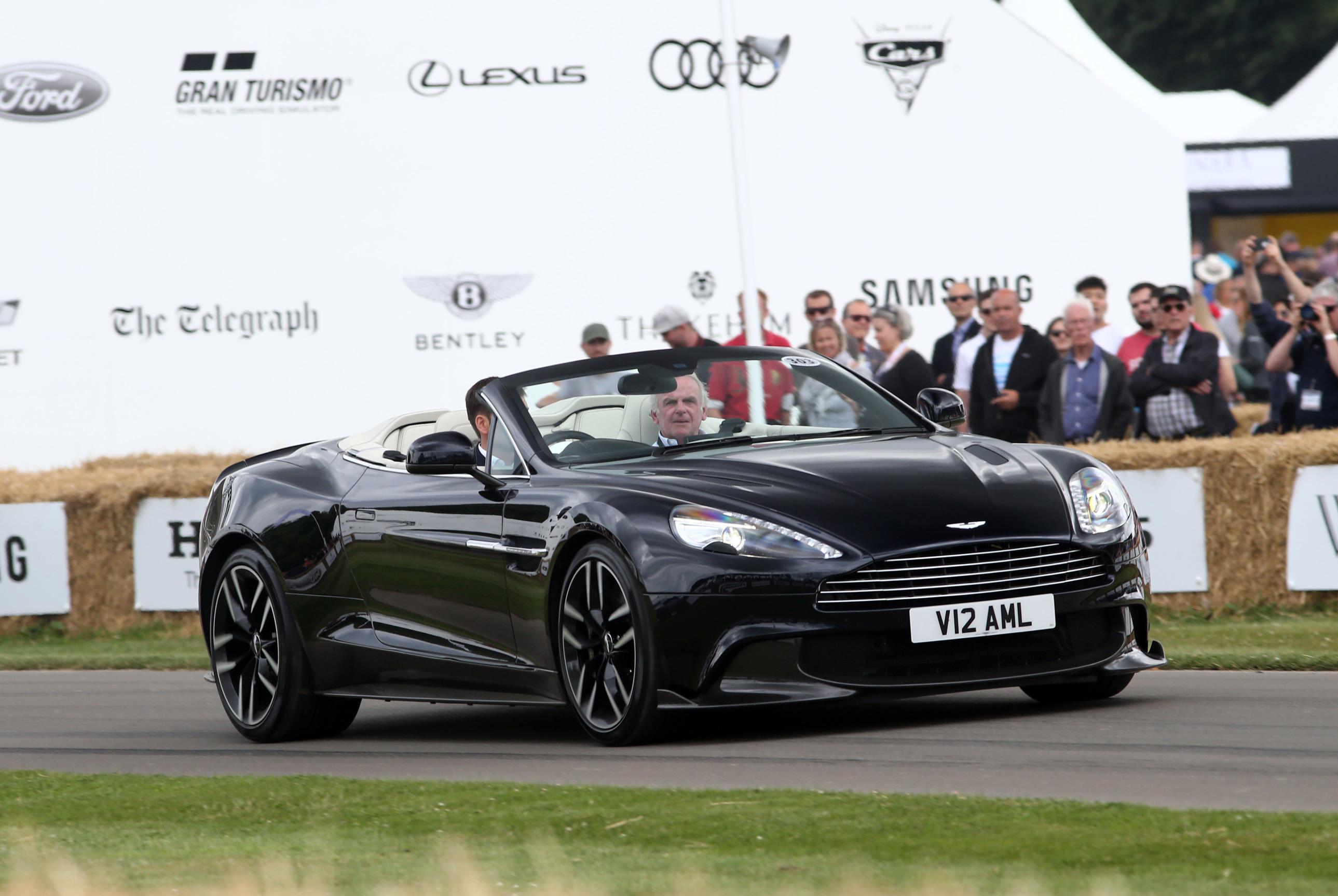 Aston-03(1)