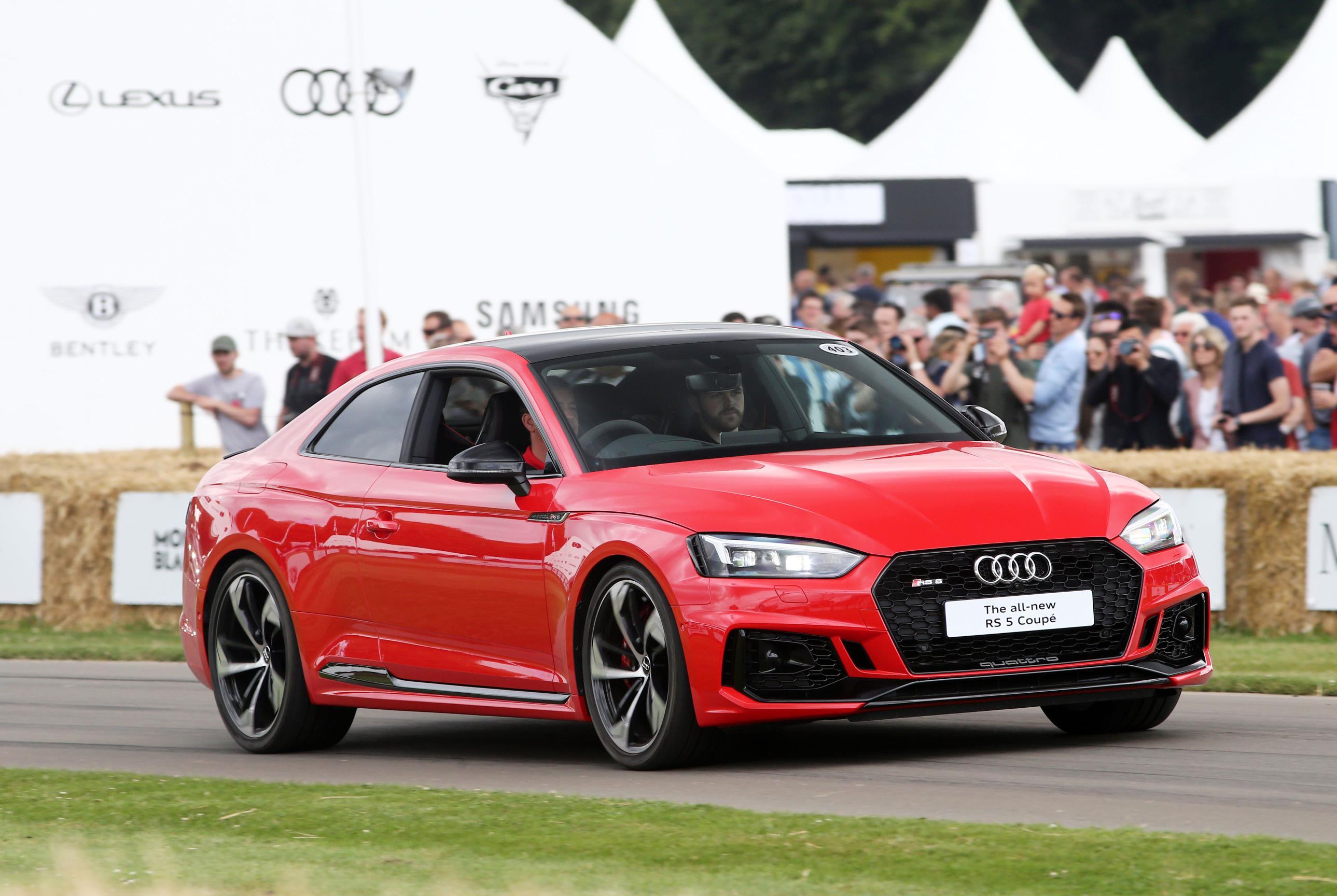 Audi-02(1)