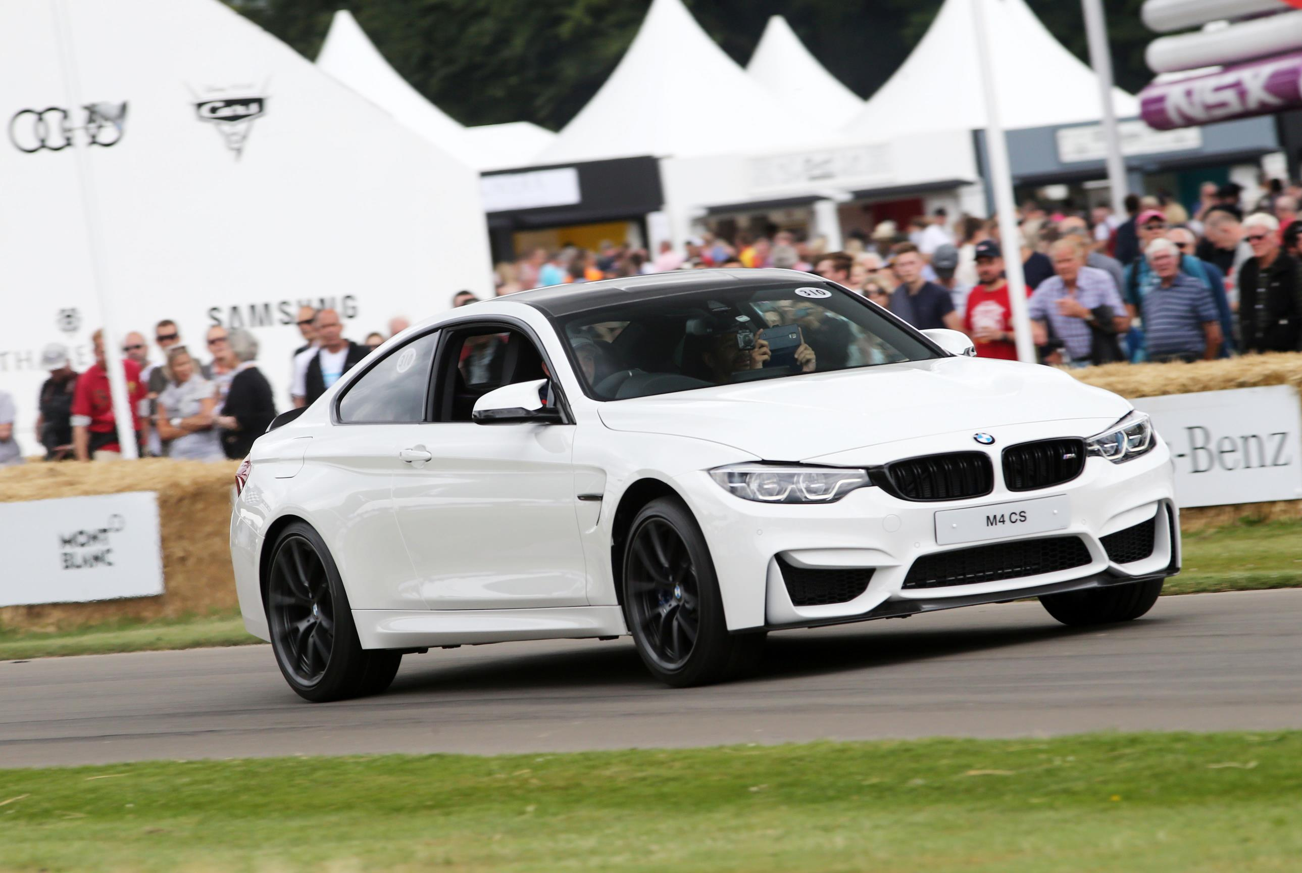 BMW-01(1)