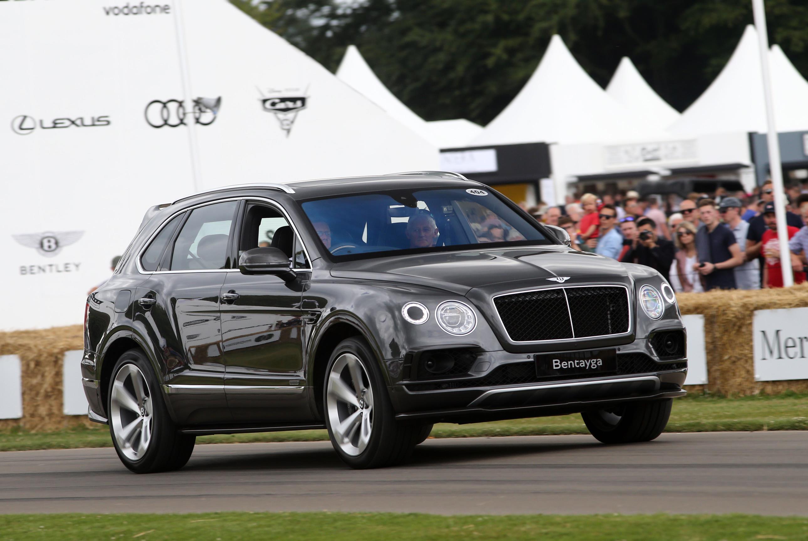 Bentley-01(1)
