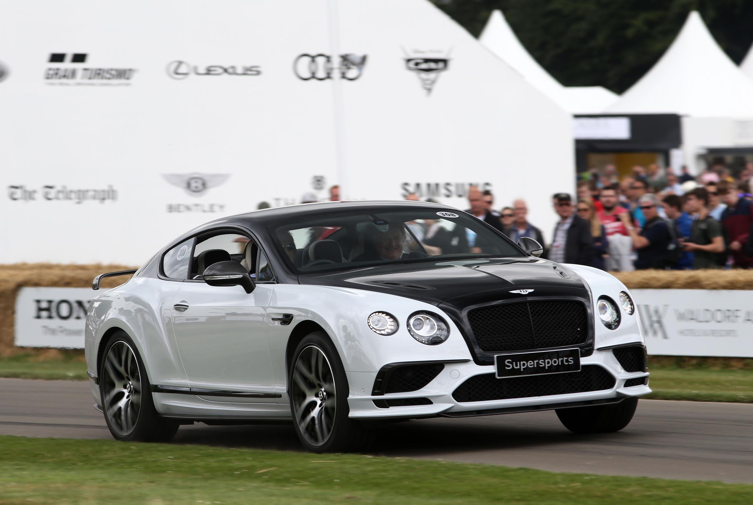 Bentley-02(1)