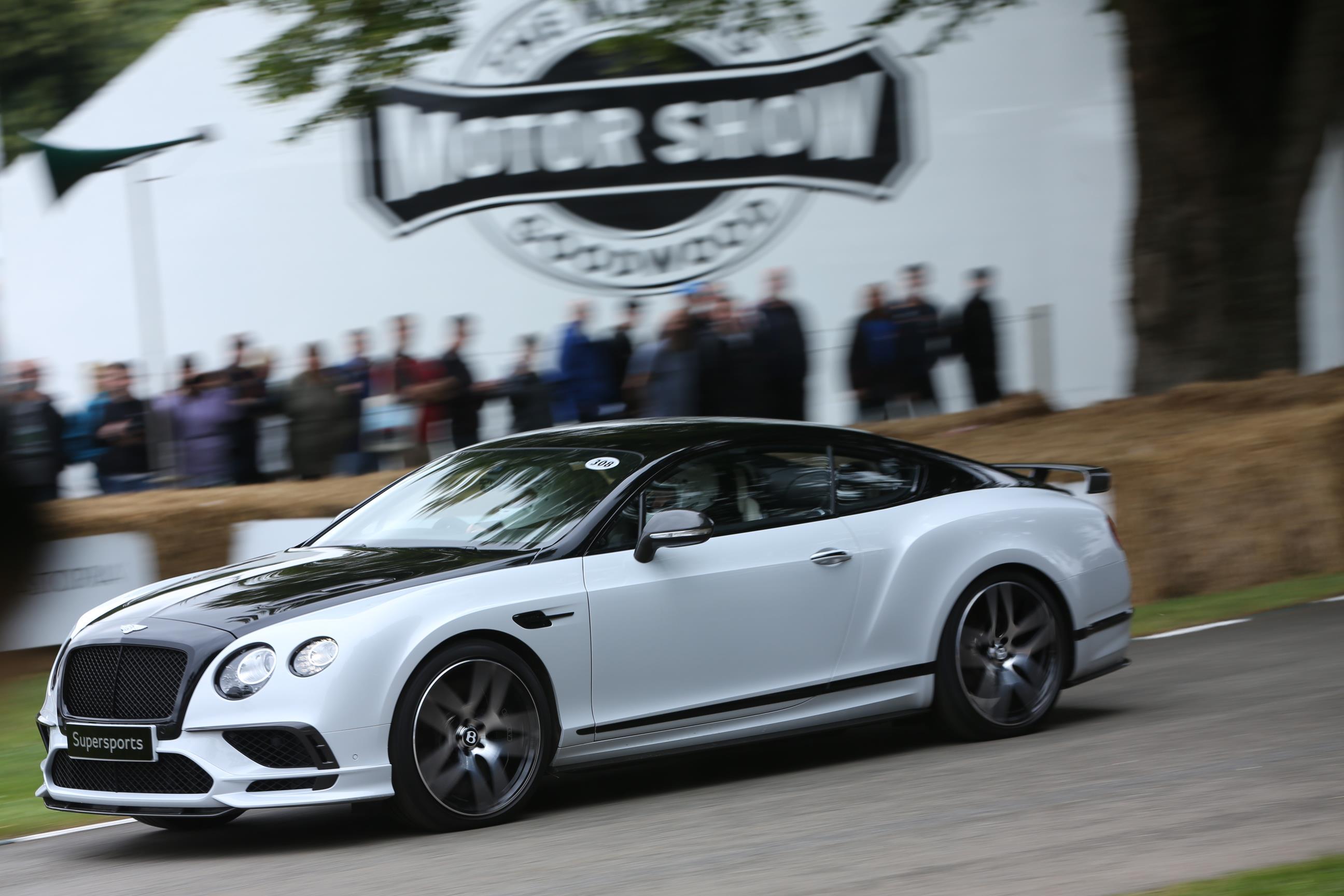 Bentley-02(3)