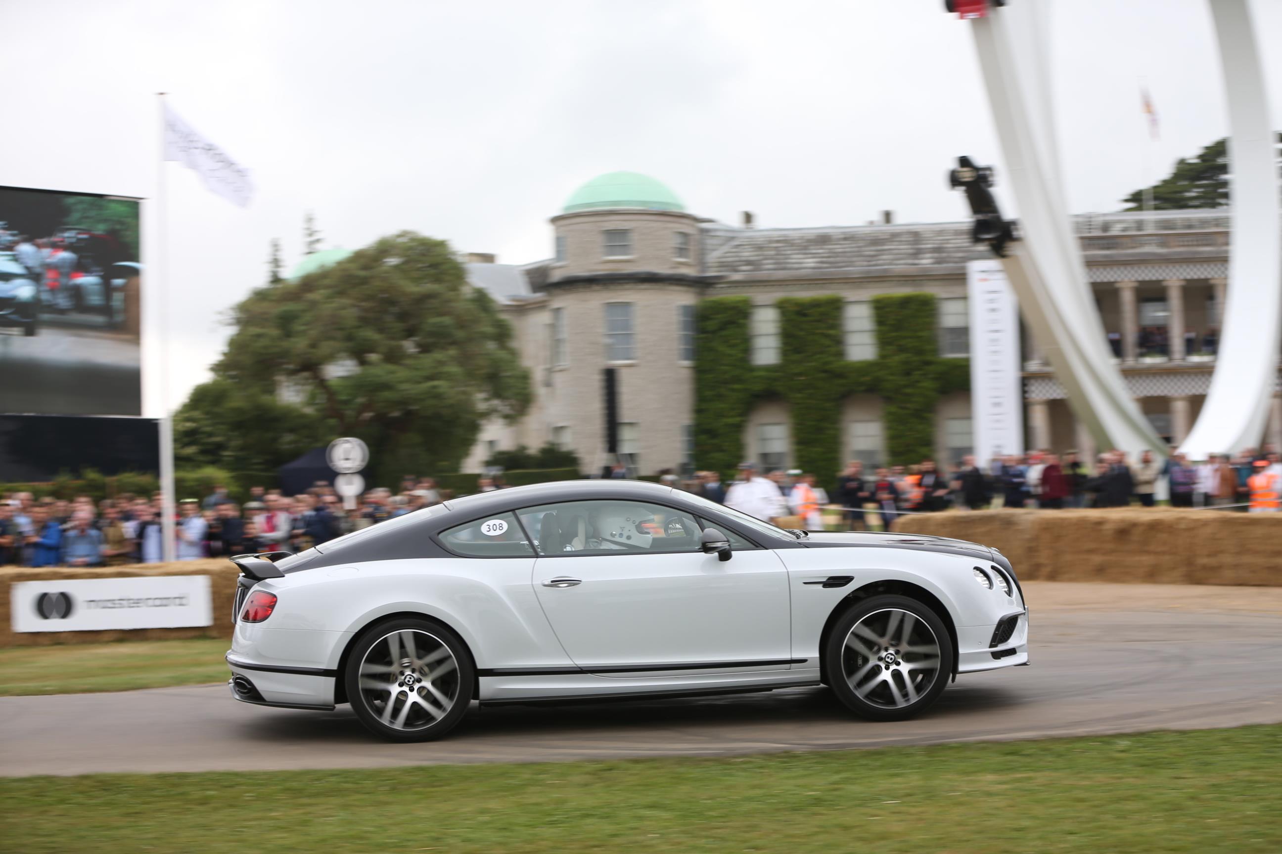 Bentley-03(1)