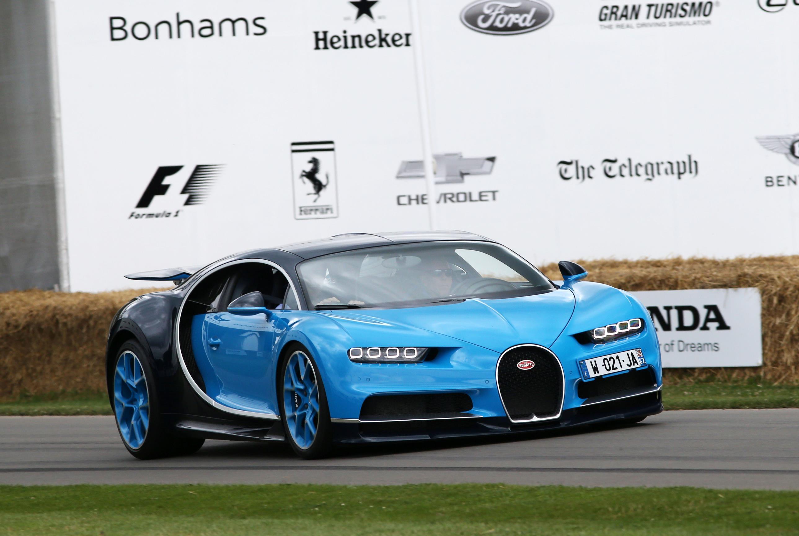 Bugatti-01(1)
