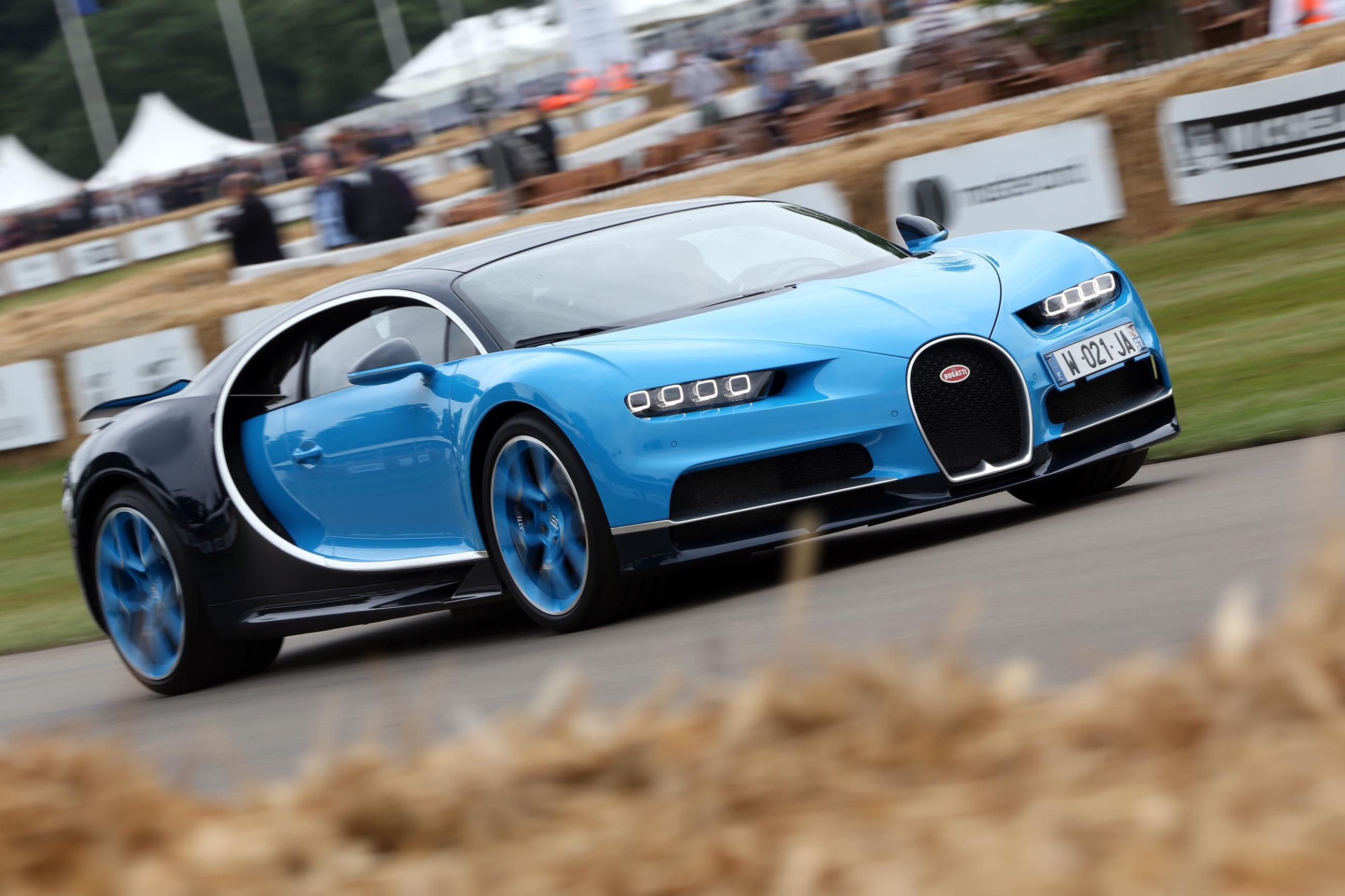 Bugatti3(1)