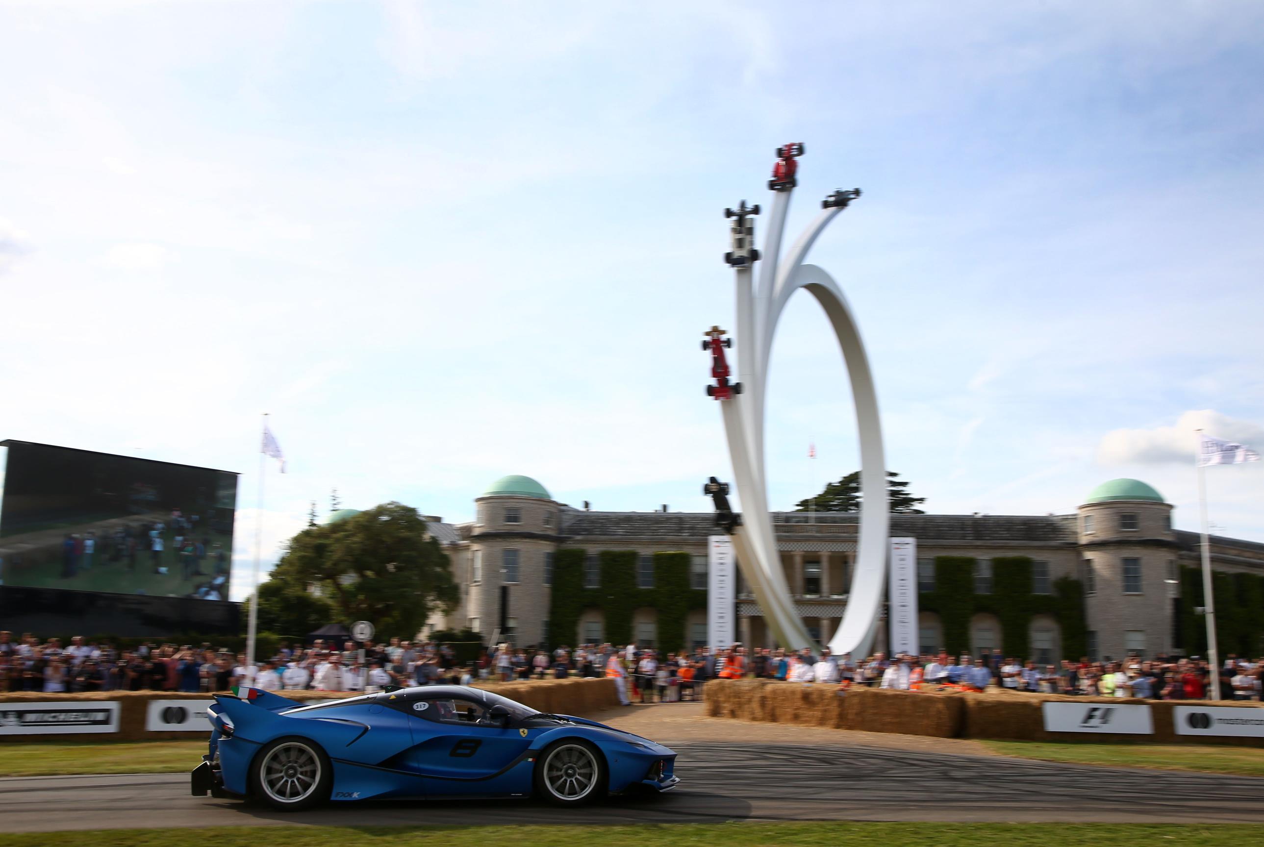 Ferrari-01(1)
