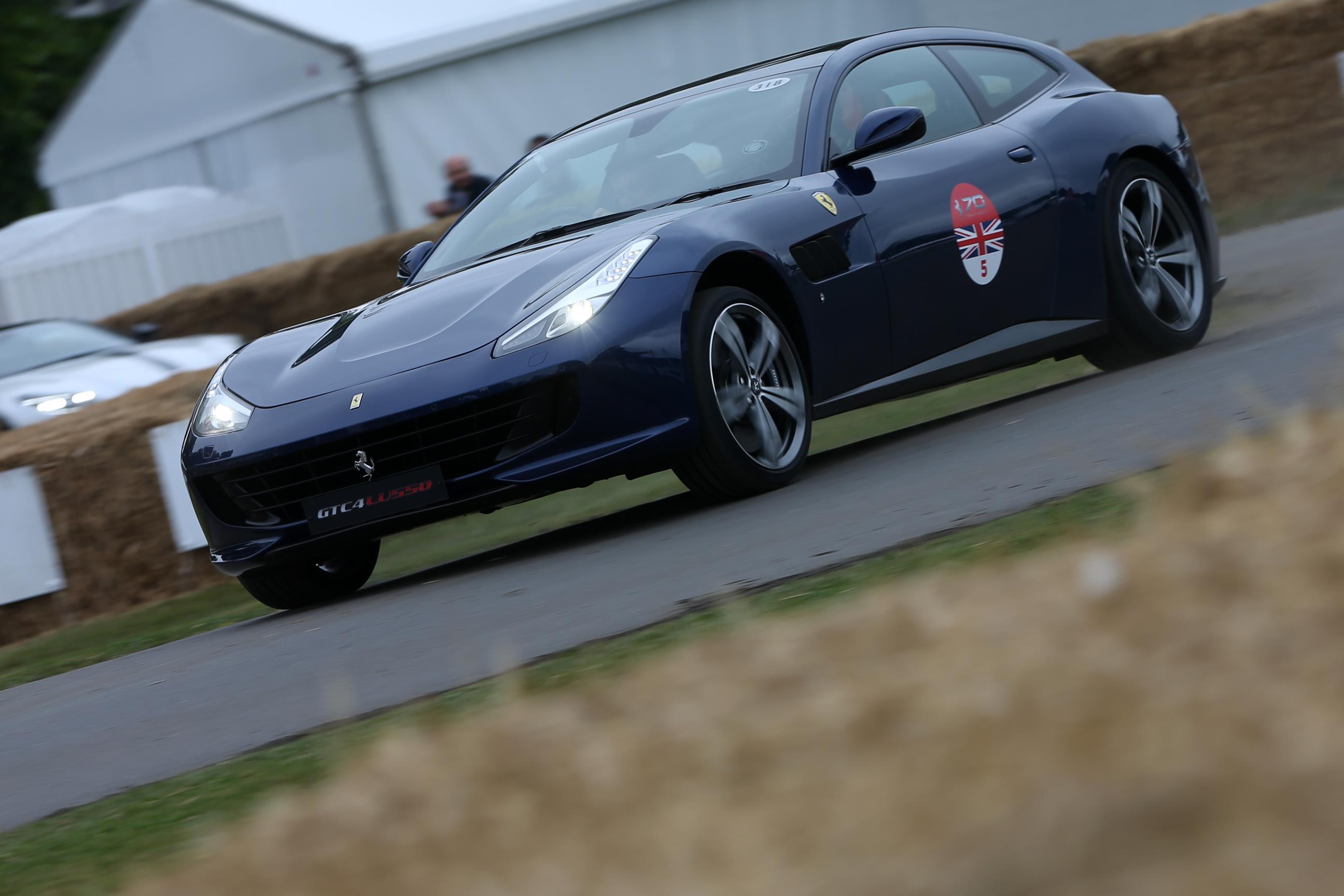Ferrari-02(3)