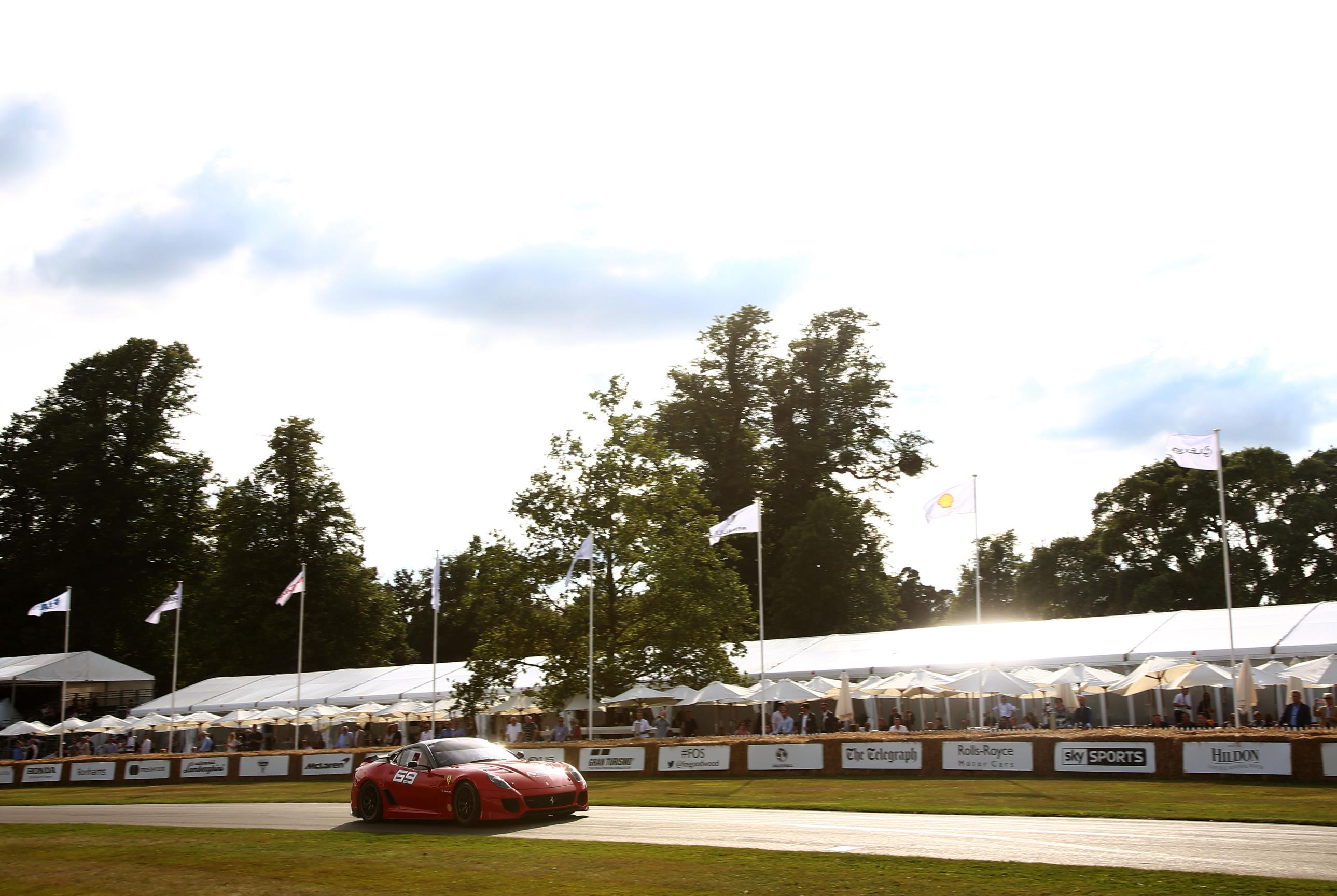 Ferrari-03(1)