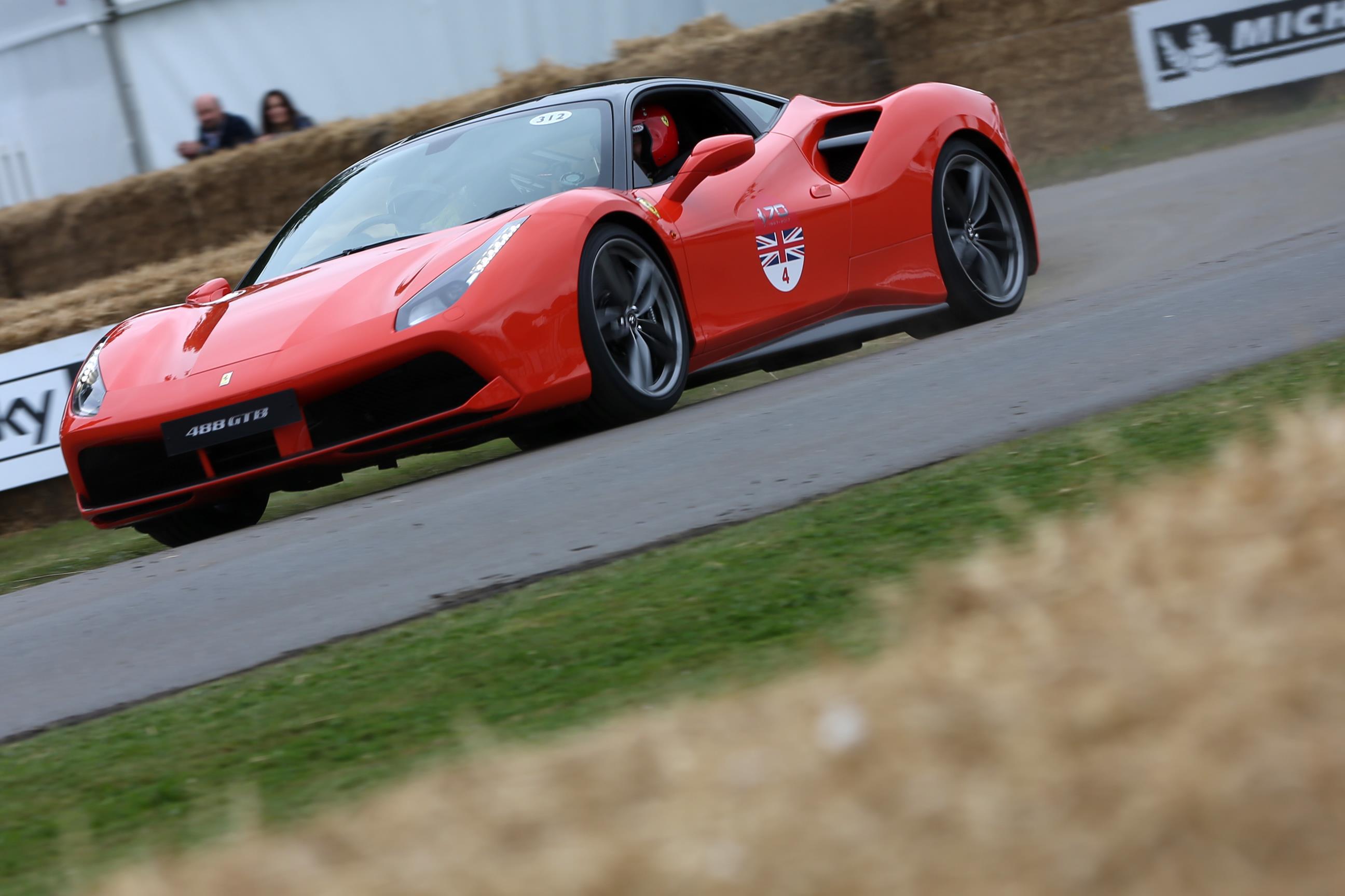 Ferrari-03(3)