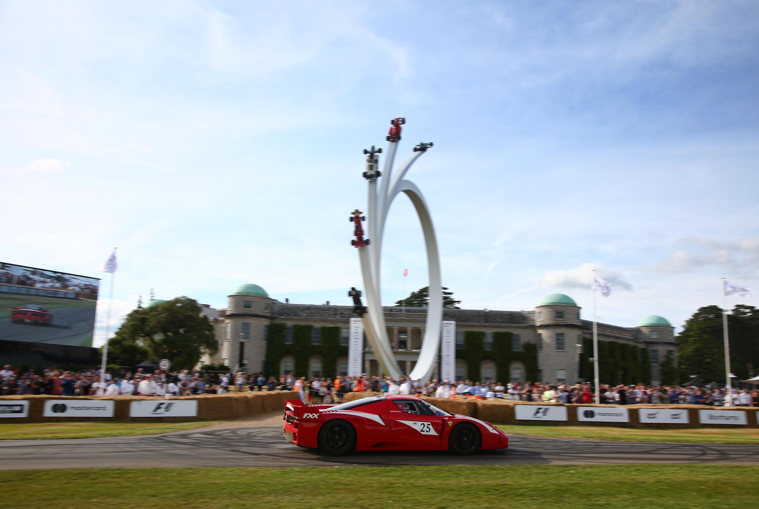 Ferrari-04(1)