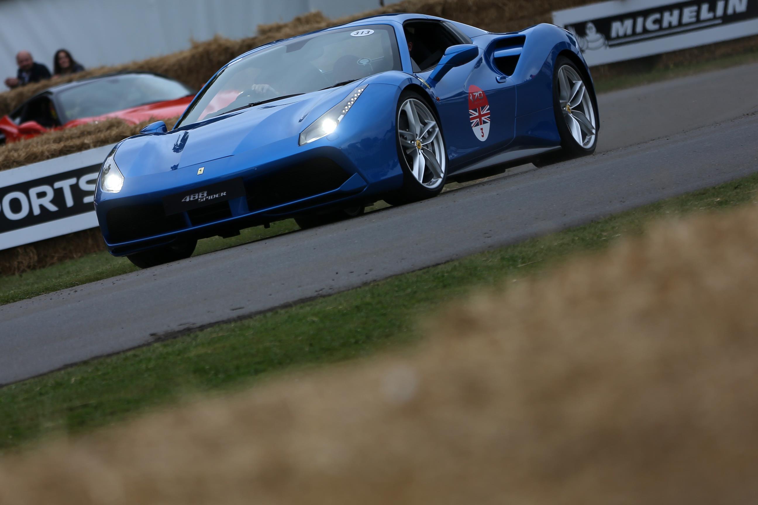 Ferrari-04(3)