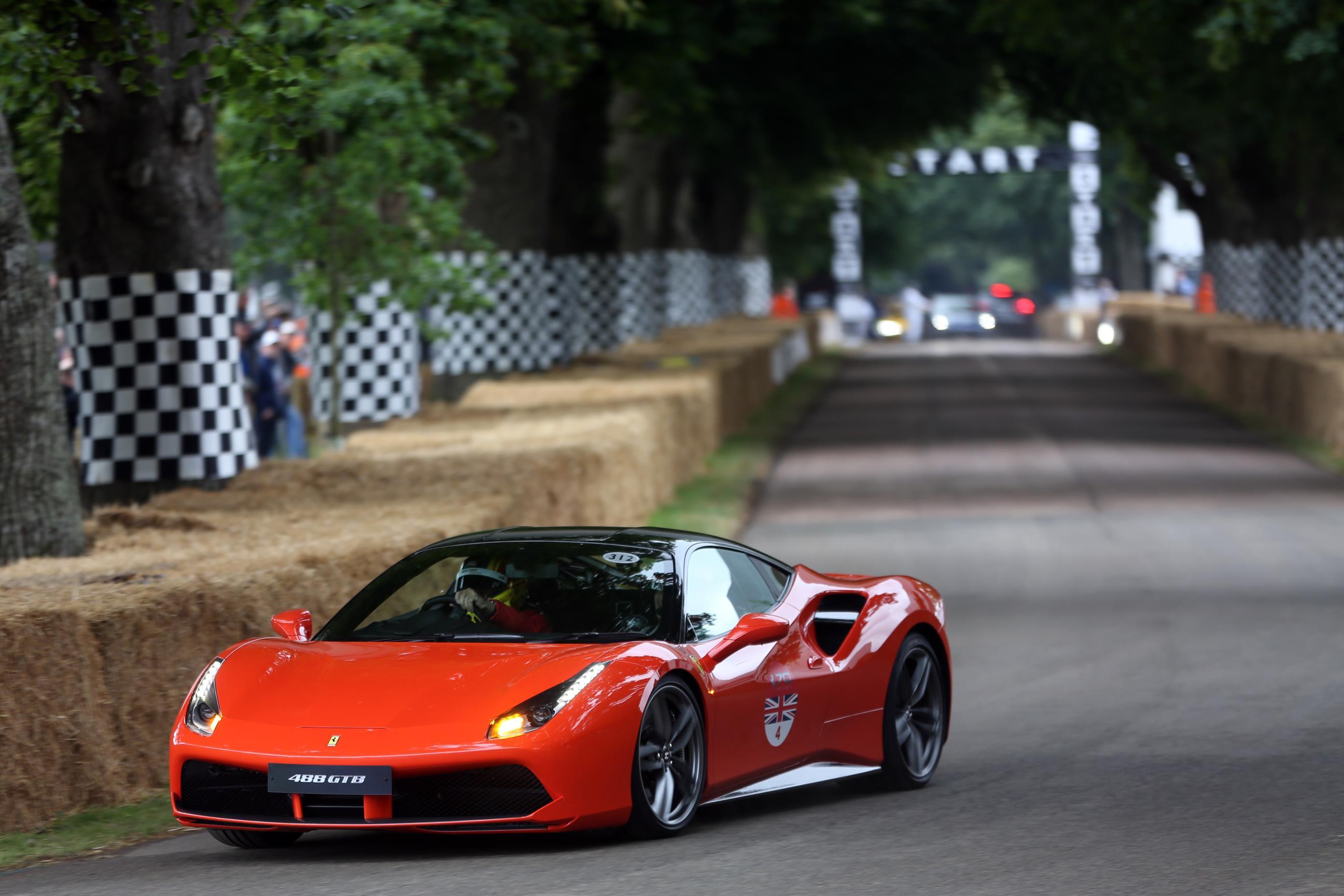 Ferrari-056(1)