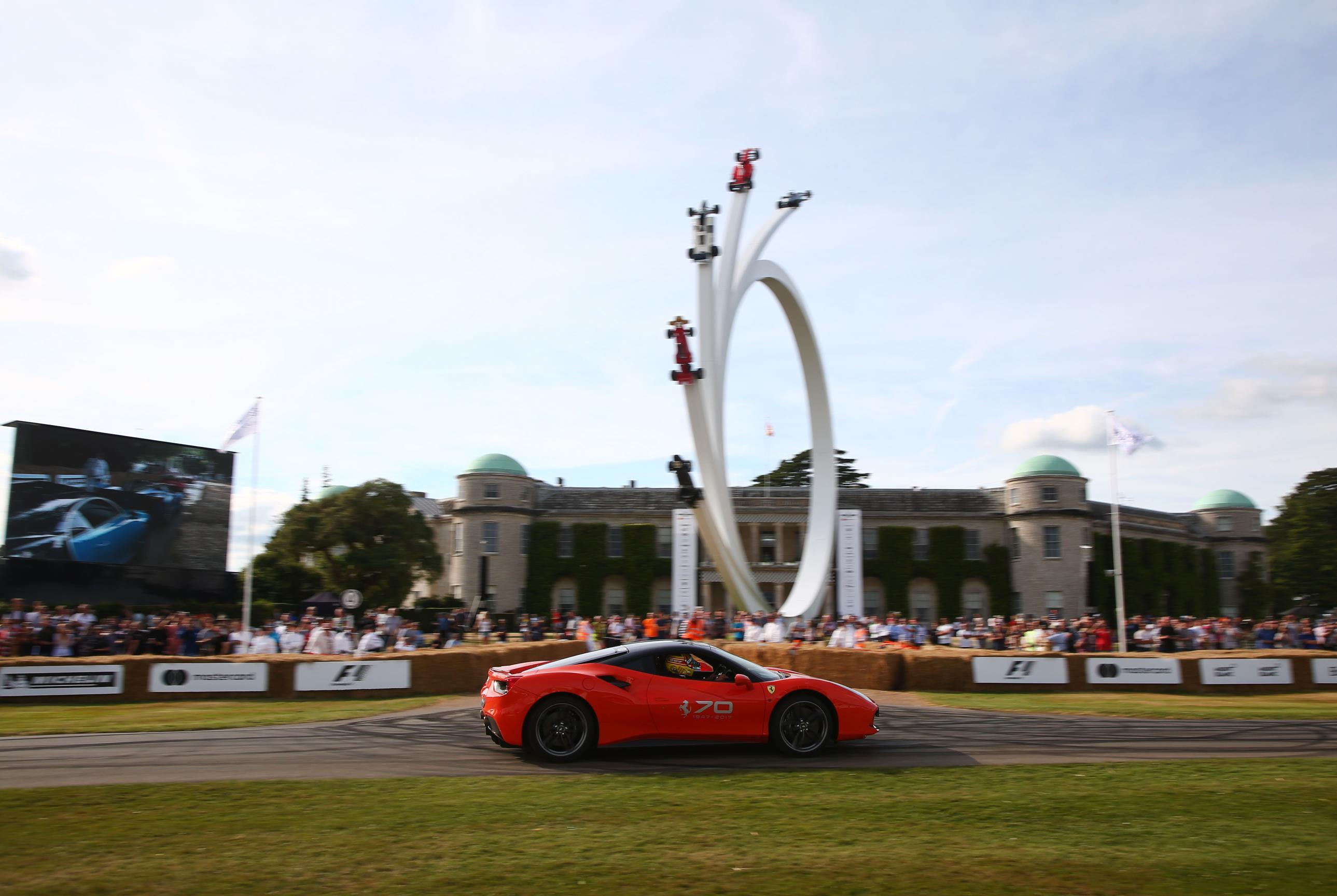 Ferrari-06(1)