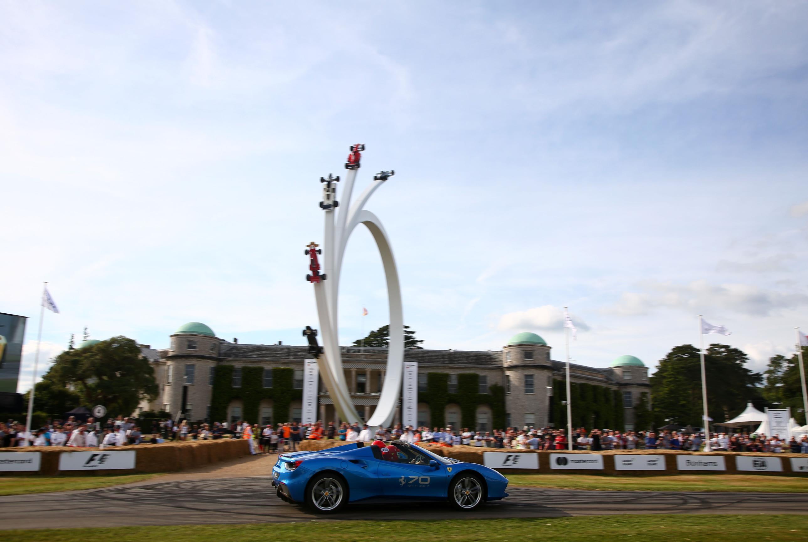 Ferrari-07(1)