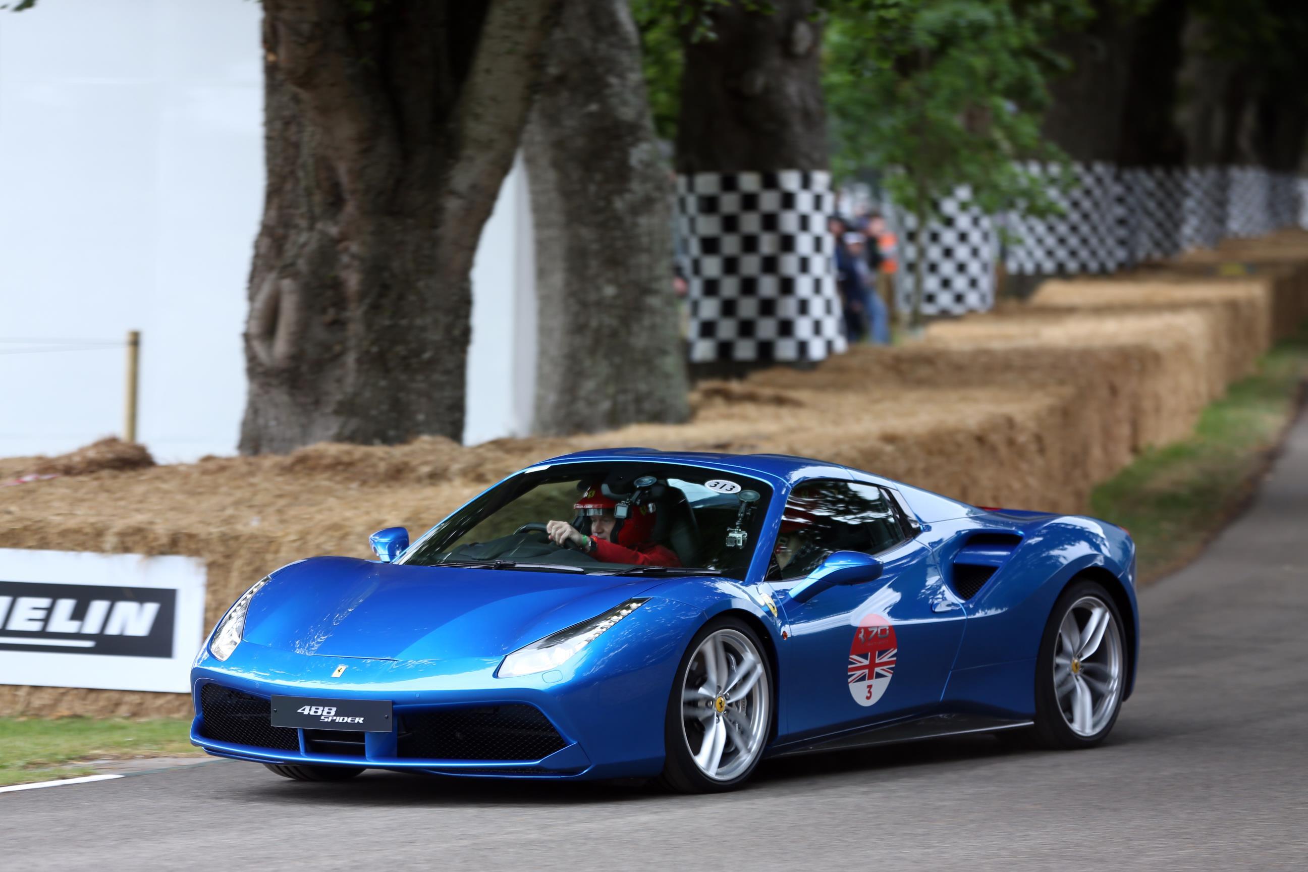Ferrari-07(3)