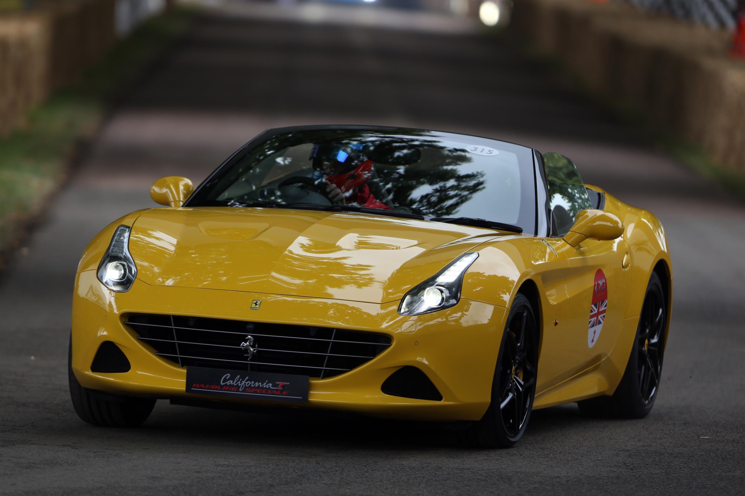 Ferrari-08(3)