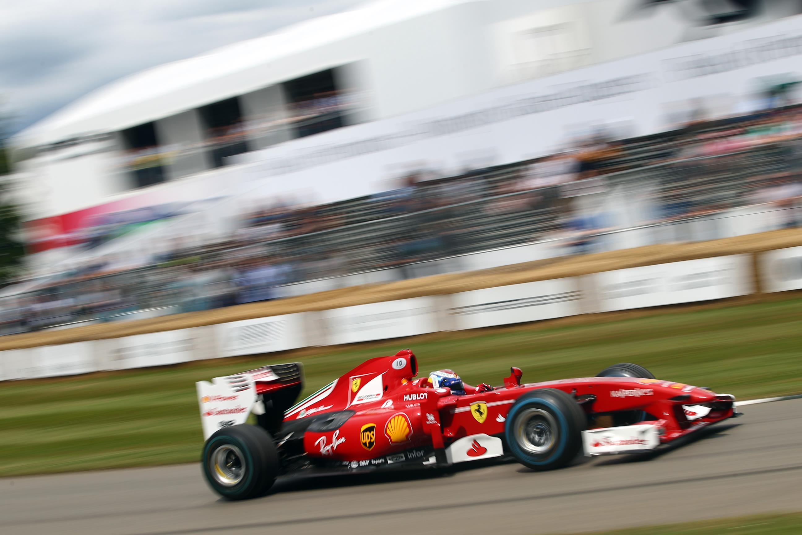 Ferrari-0Gene(1)