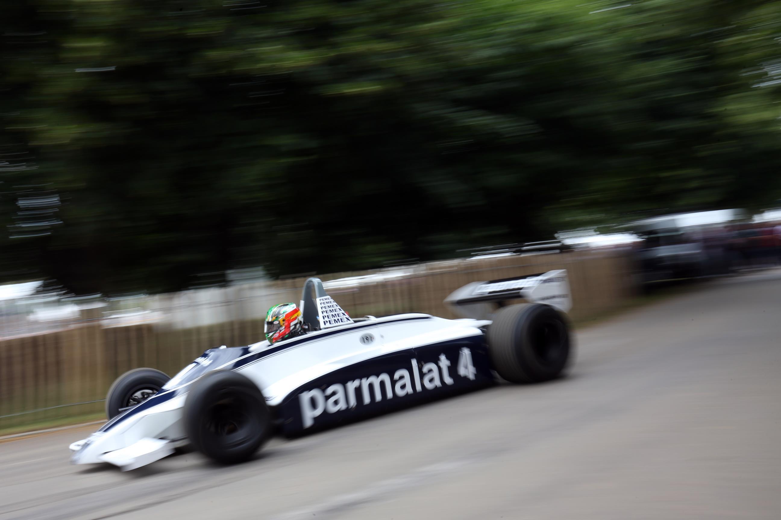 Folch Brabham(1)