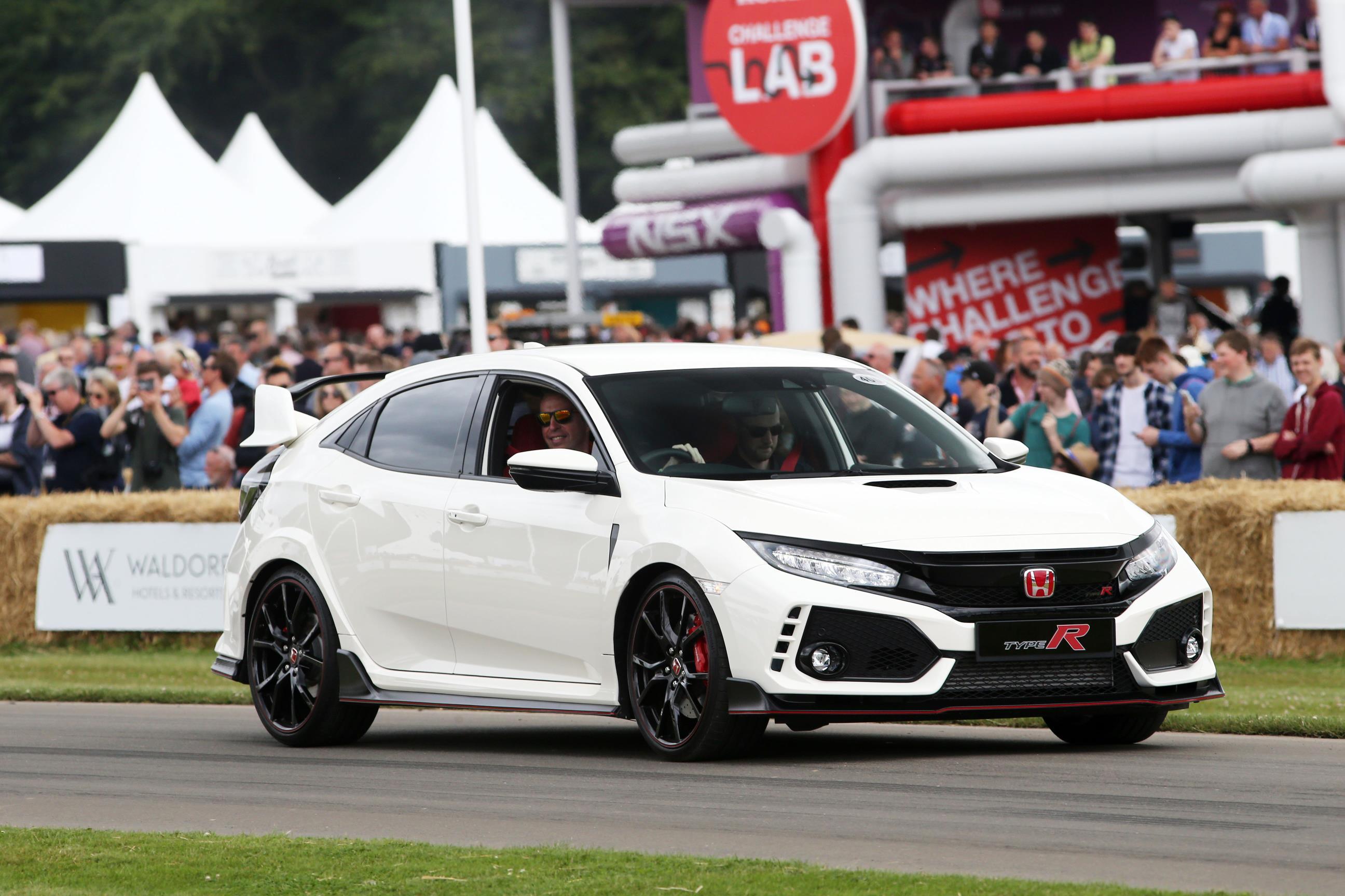 Honda-02(1)
