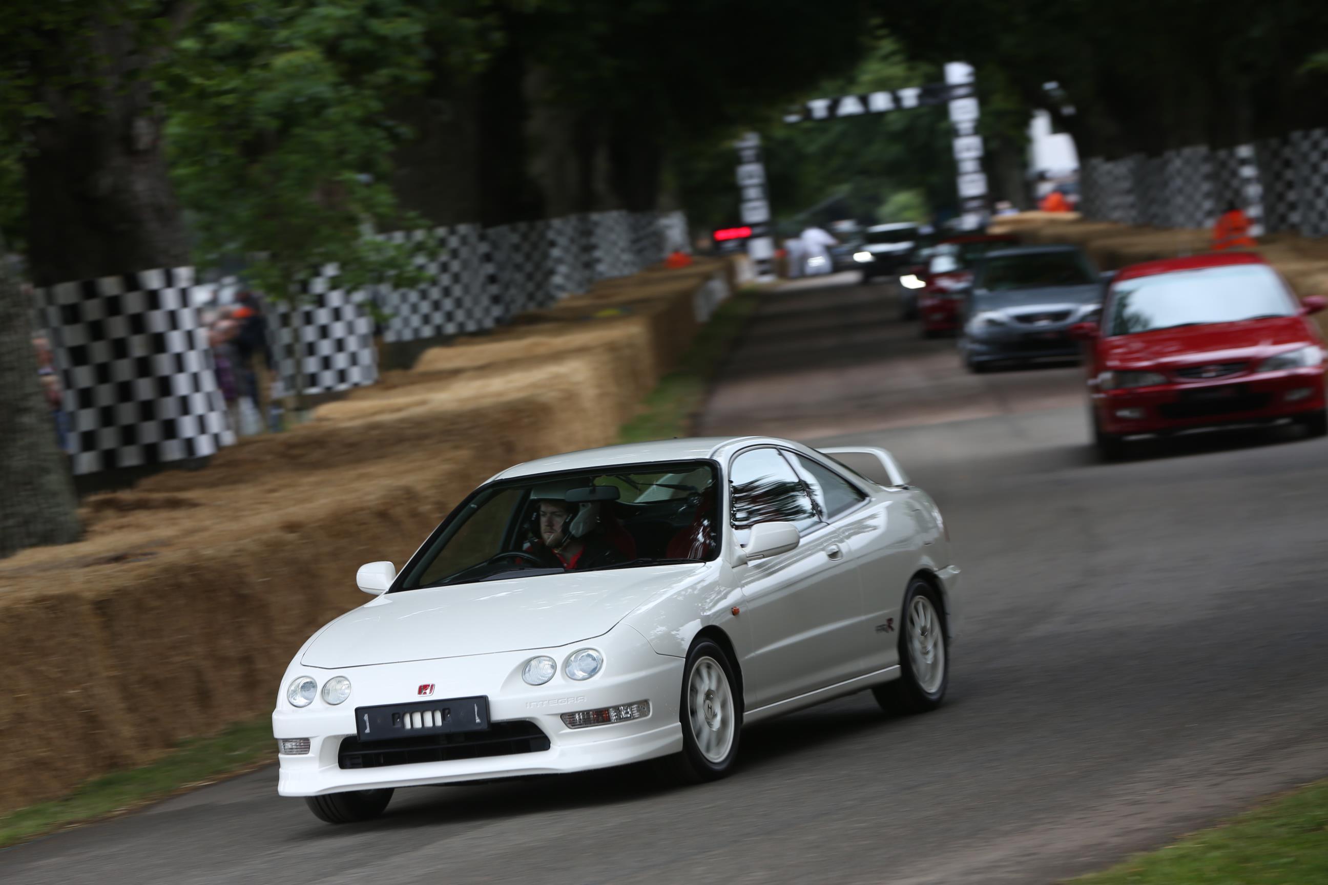 HondaCivic5(1)