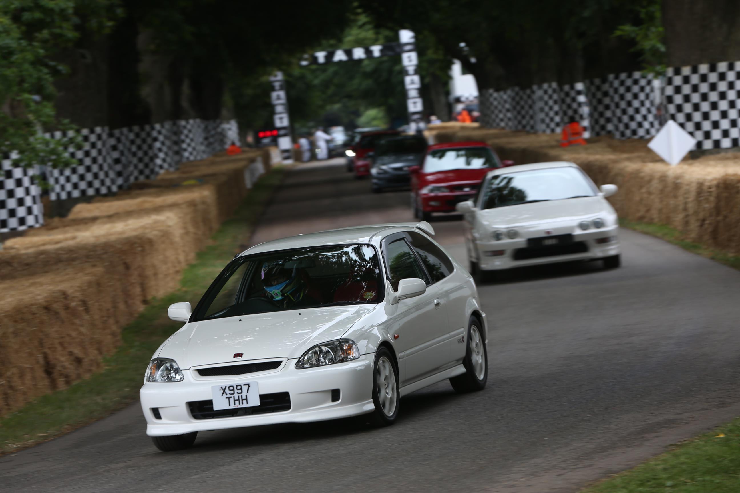 HondaCivic6(1)