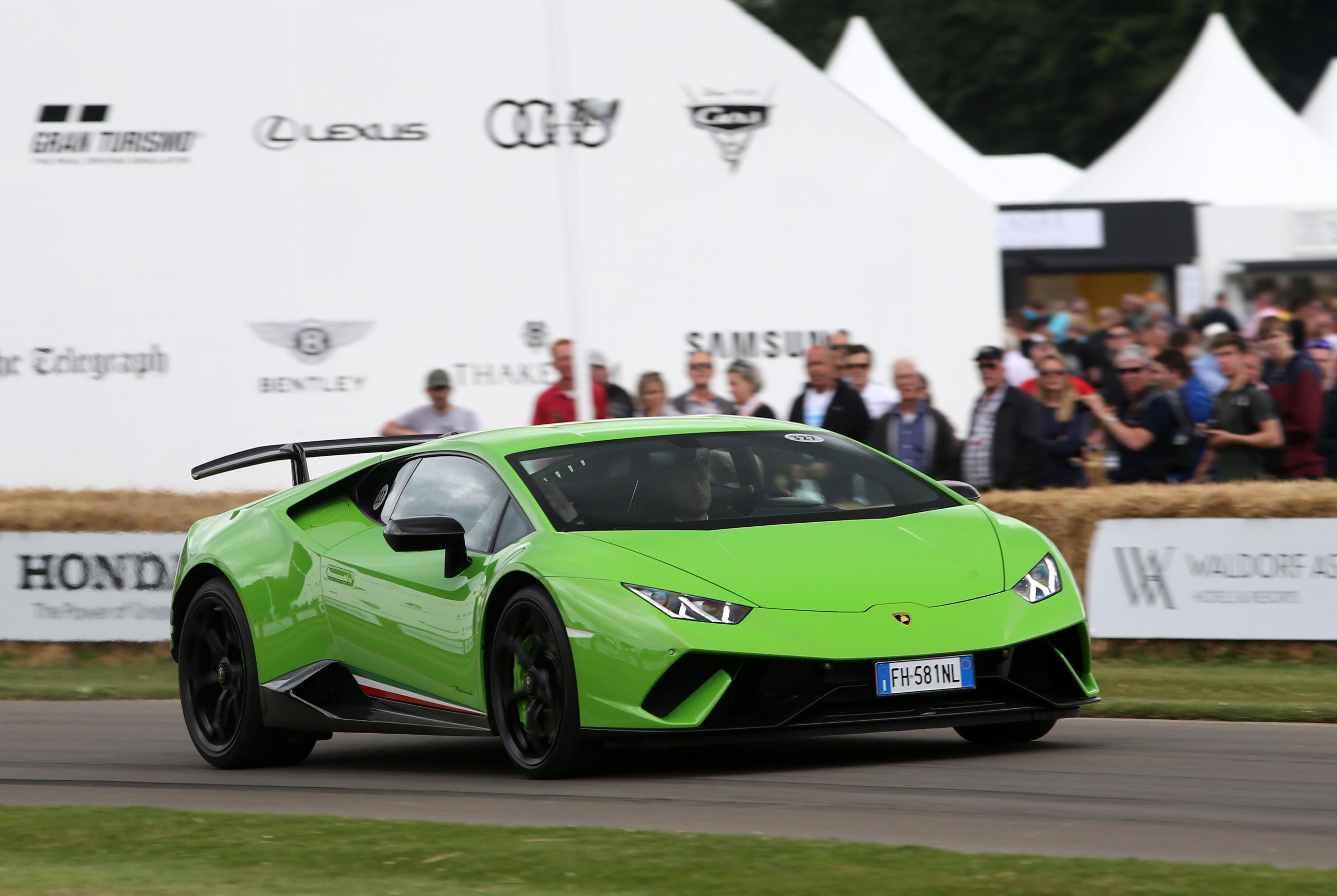 Lamborghini-01(1)