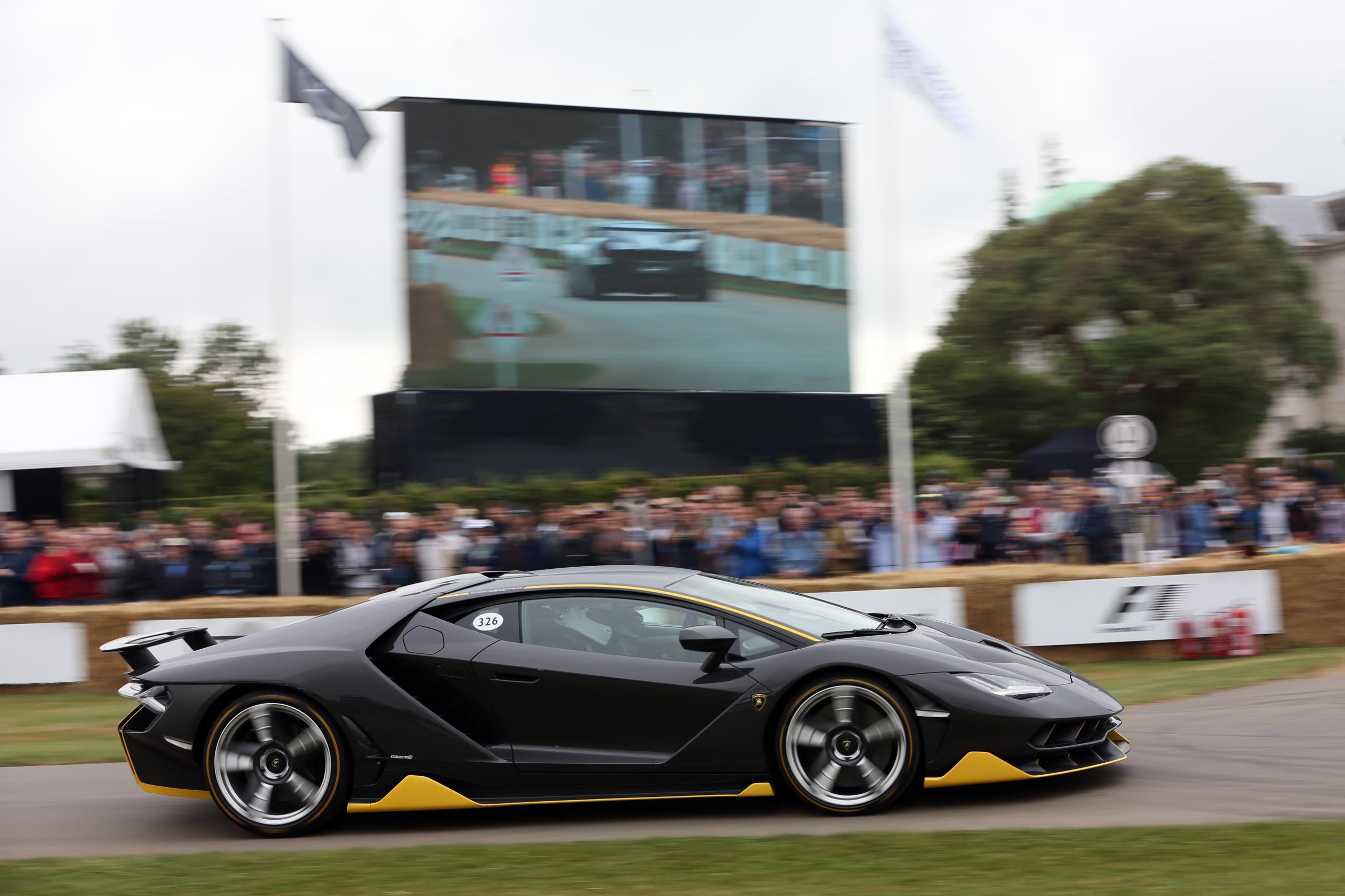 Lamborghini-01(3)