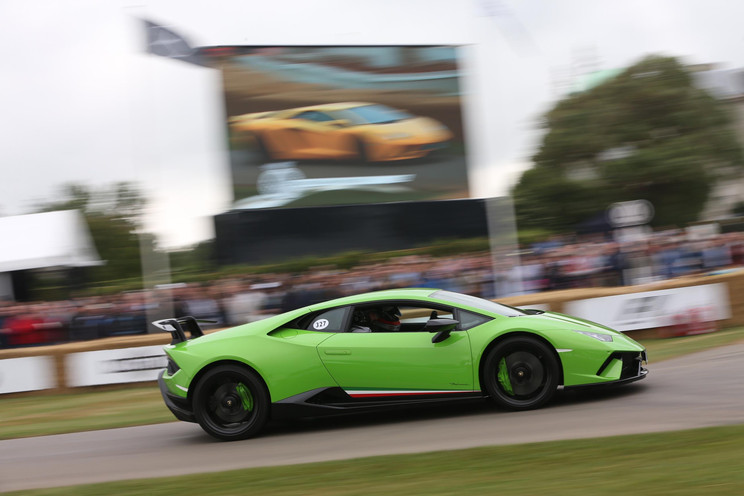 Lamborghini-02(3)