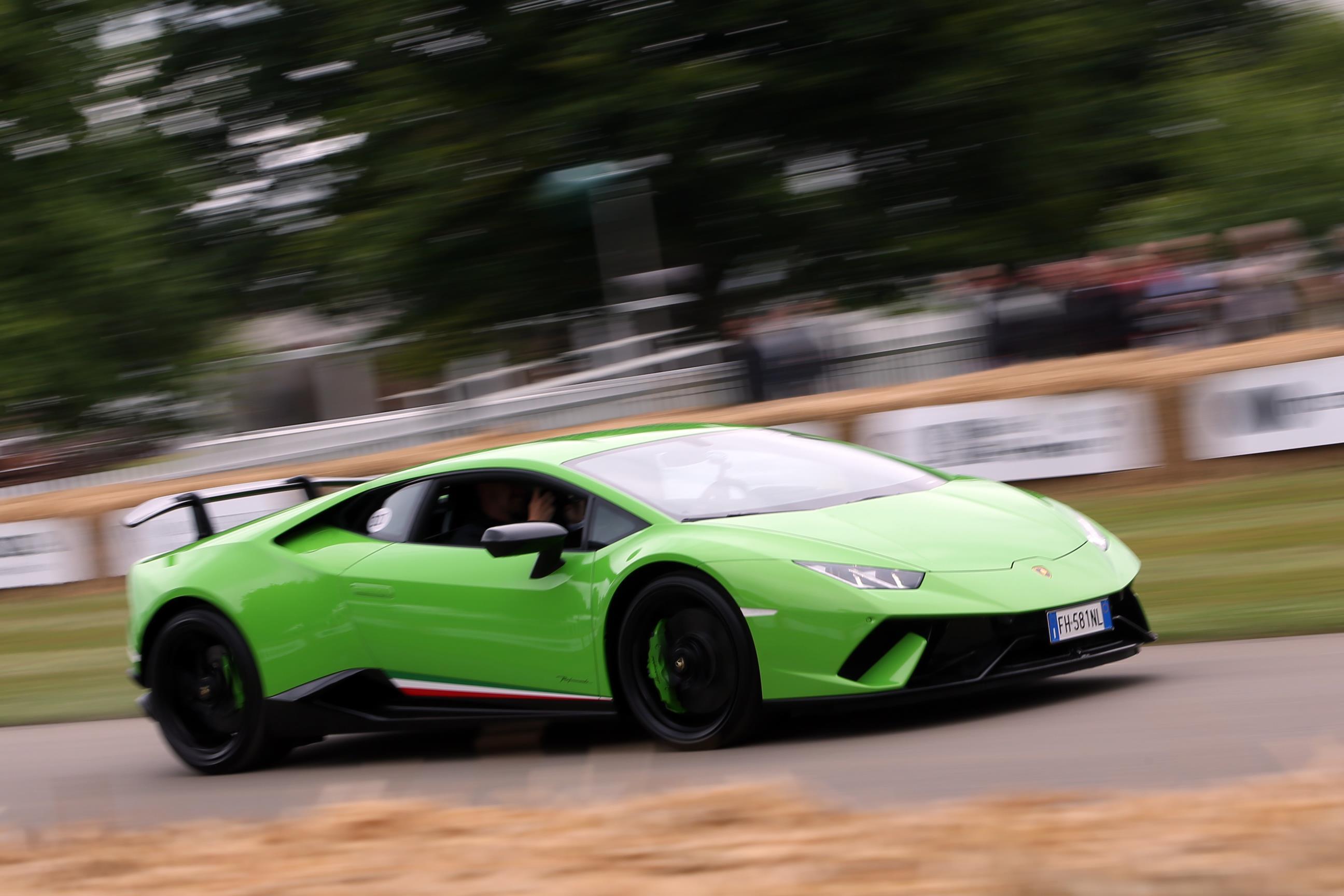 Lamborghini-03(3)