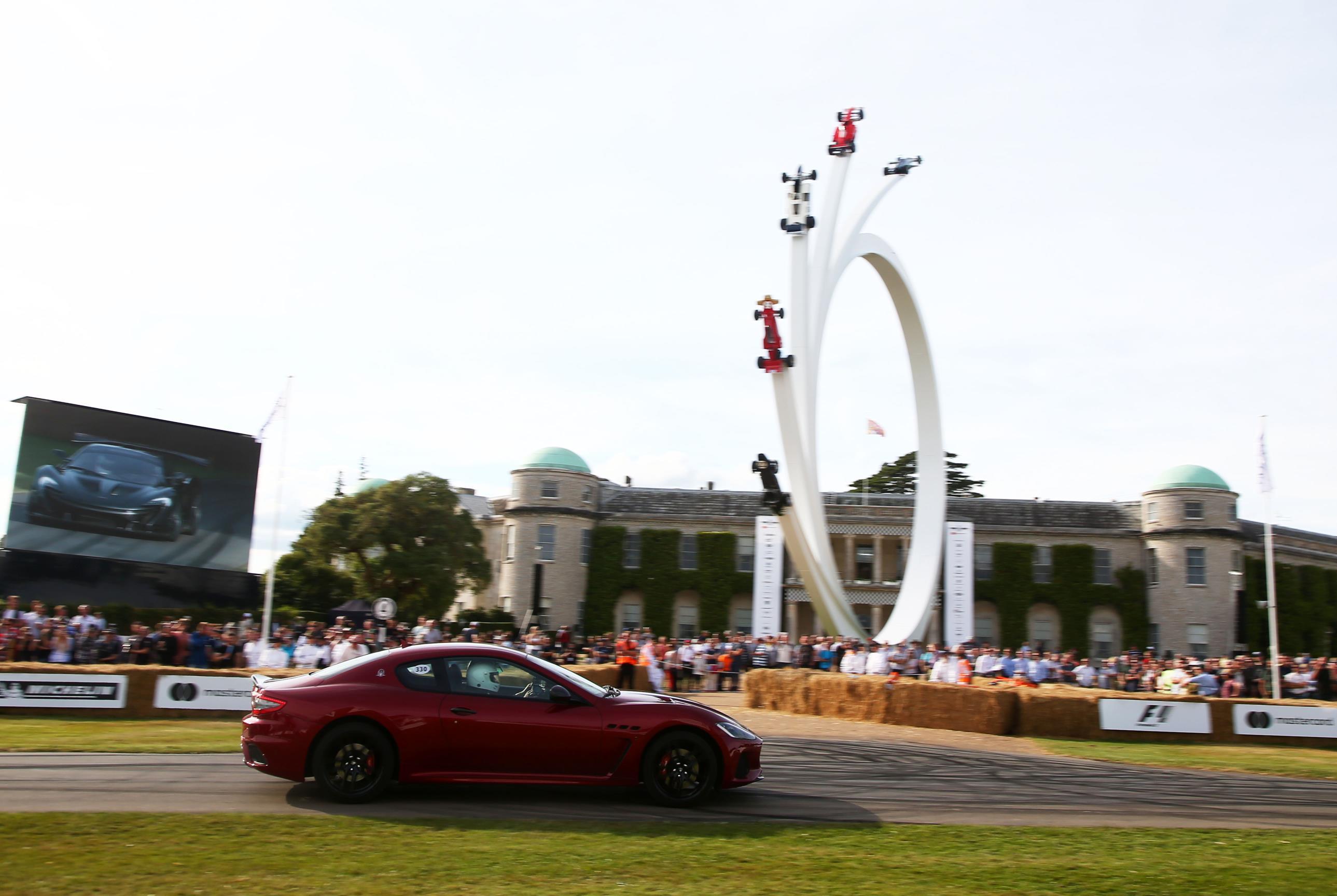 Maserati-01 (2)(1)