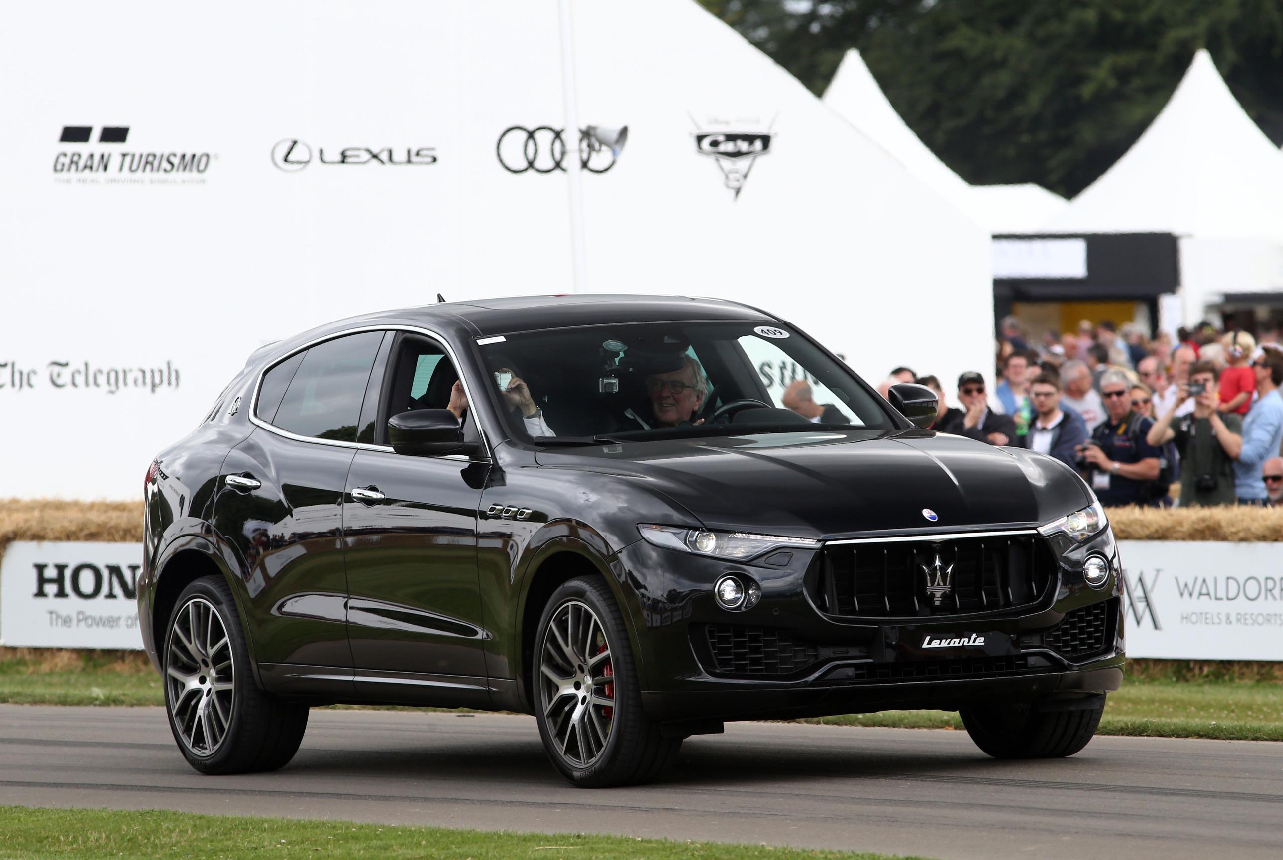 Maserati-01(1)