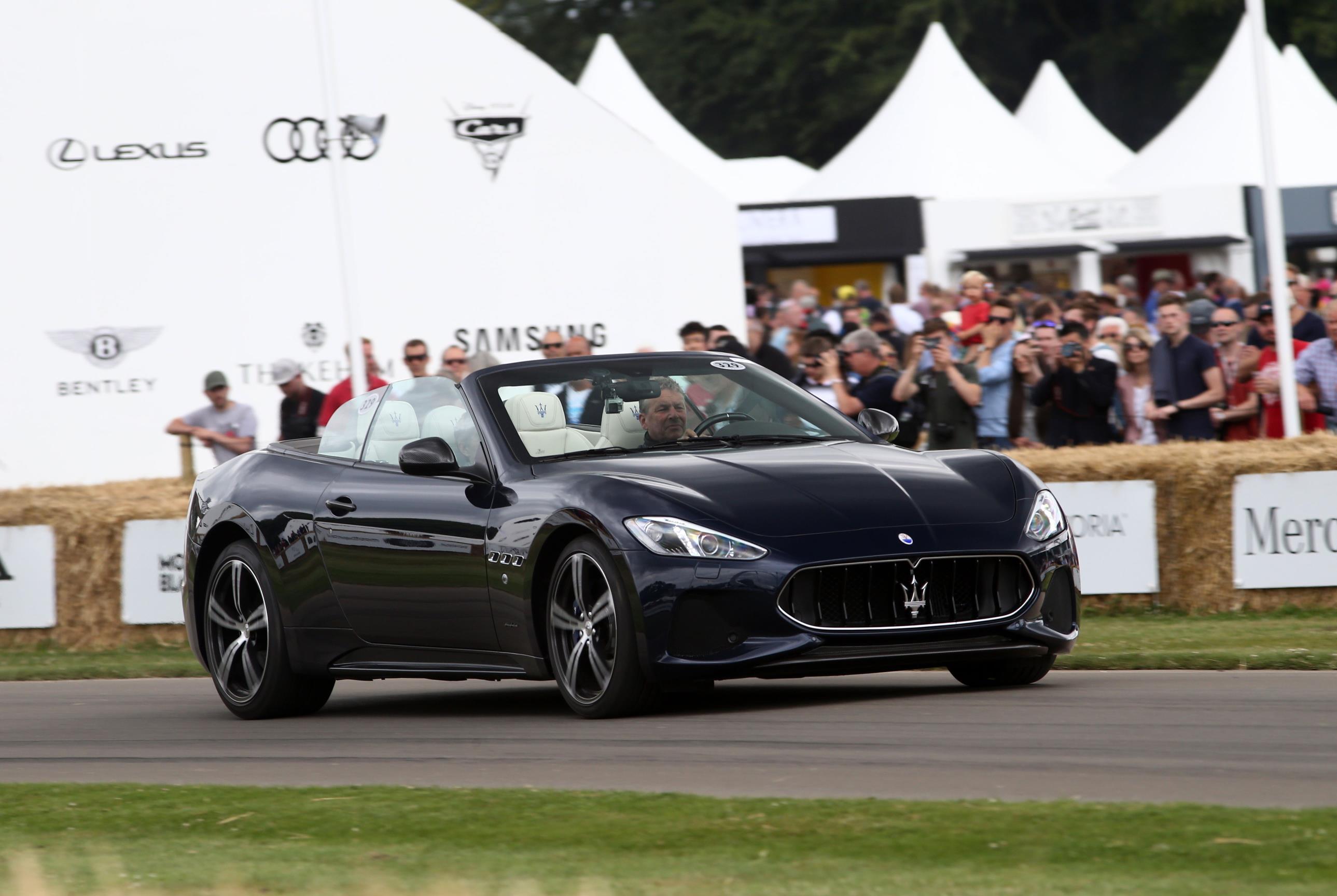 Maserati-02(1)