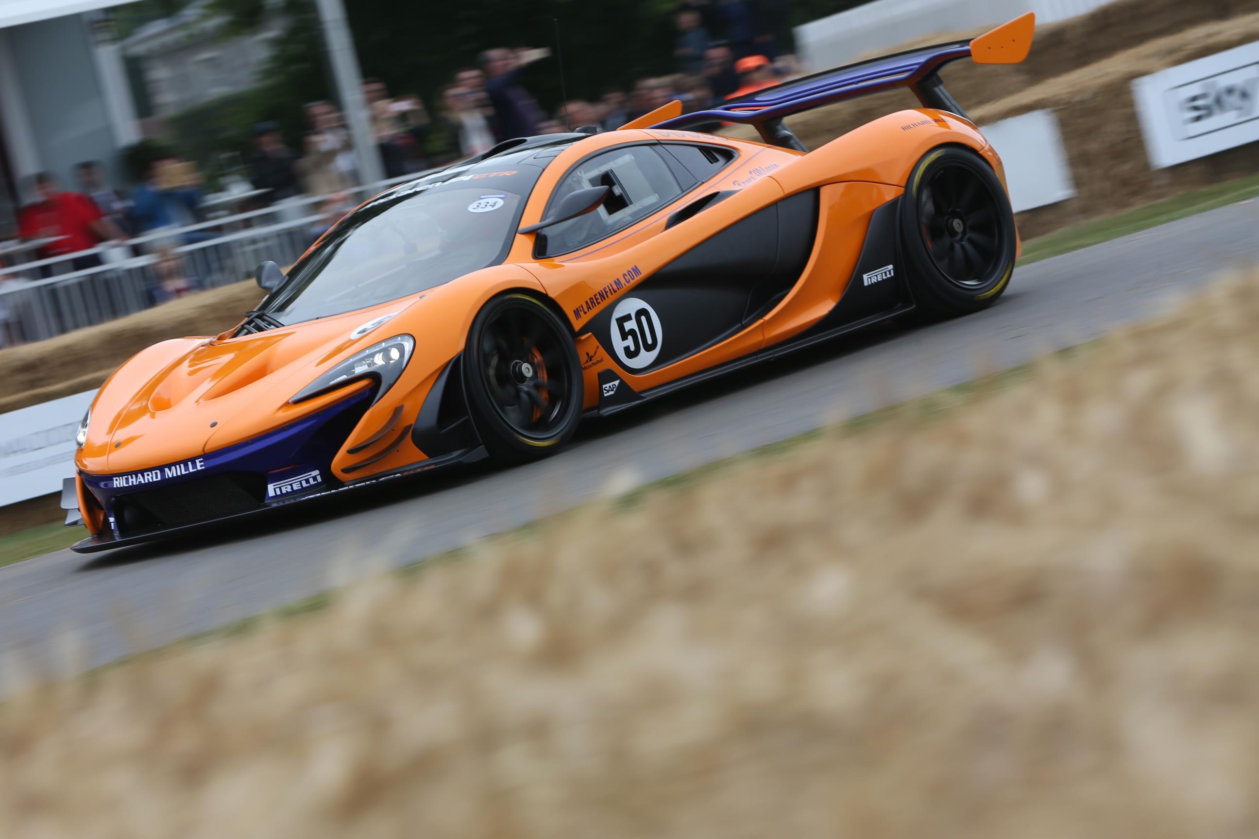 McLaren-01(3)