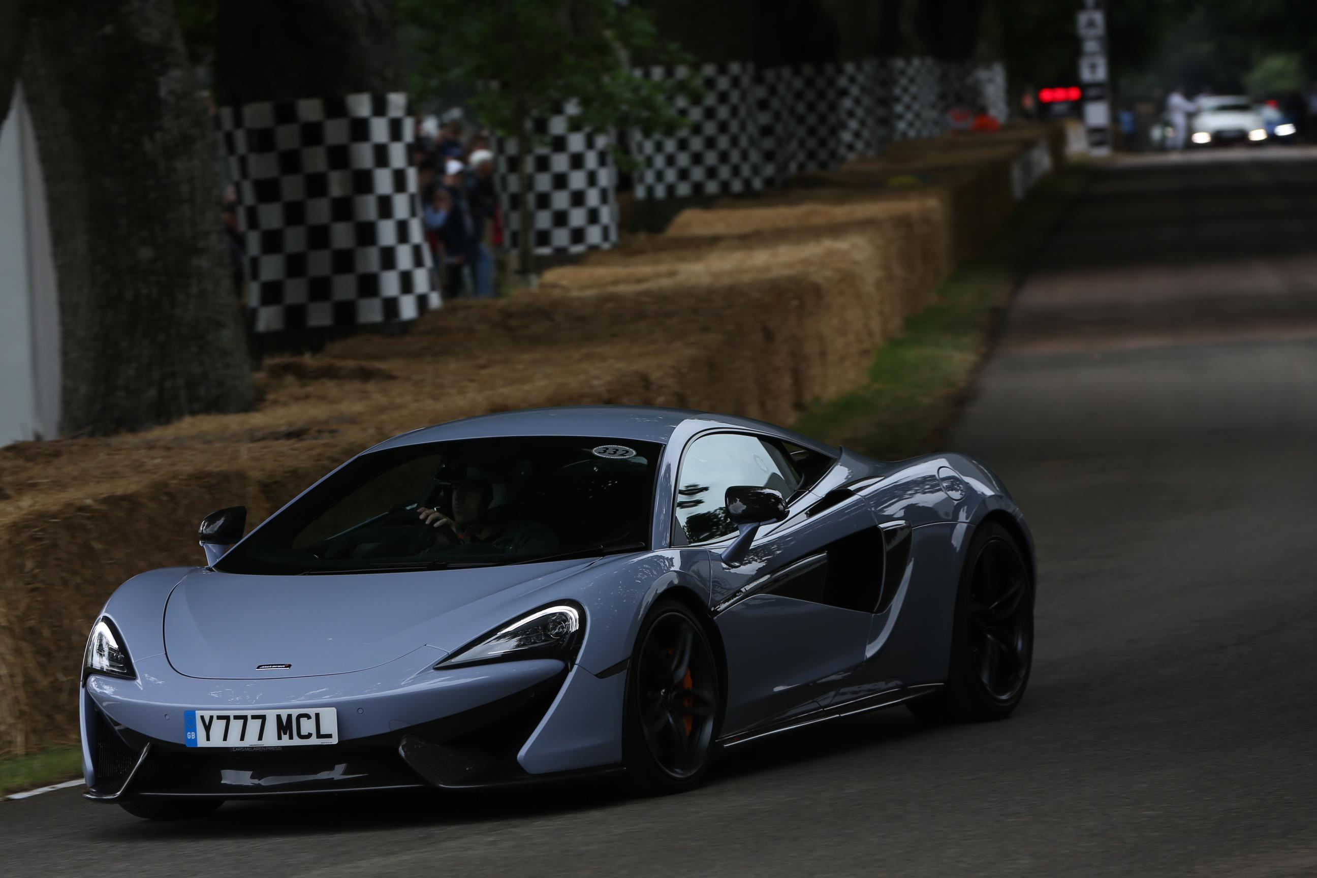 McLaren-03(3)