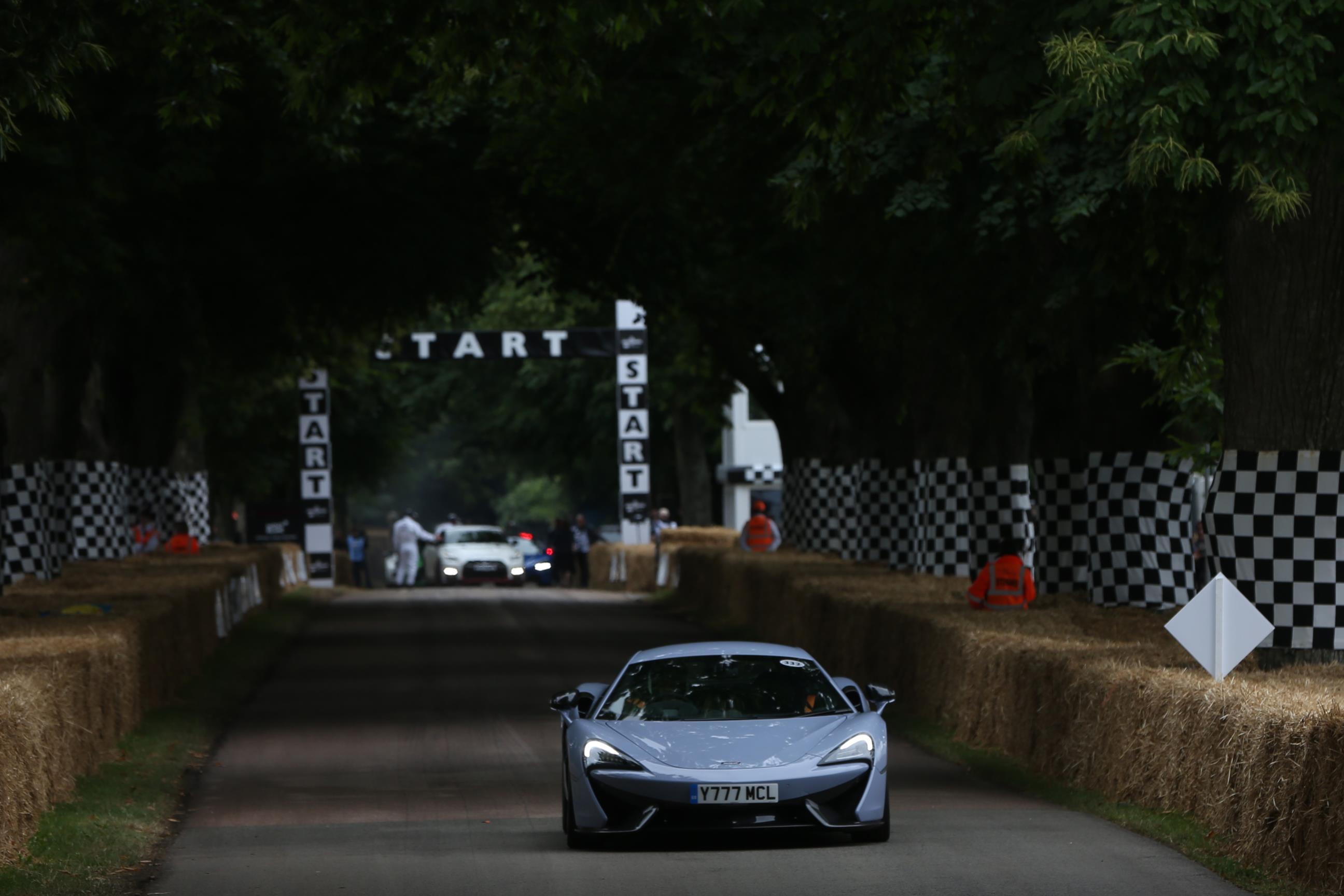 McLaren-04(3)
