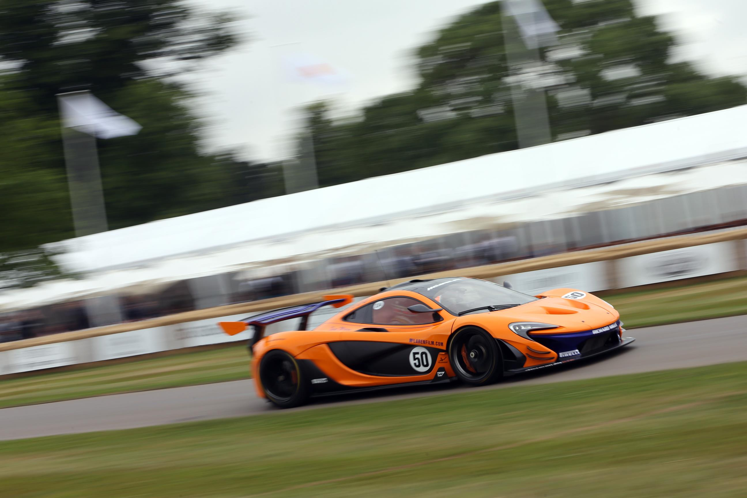 McLaren-07(1)