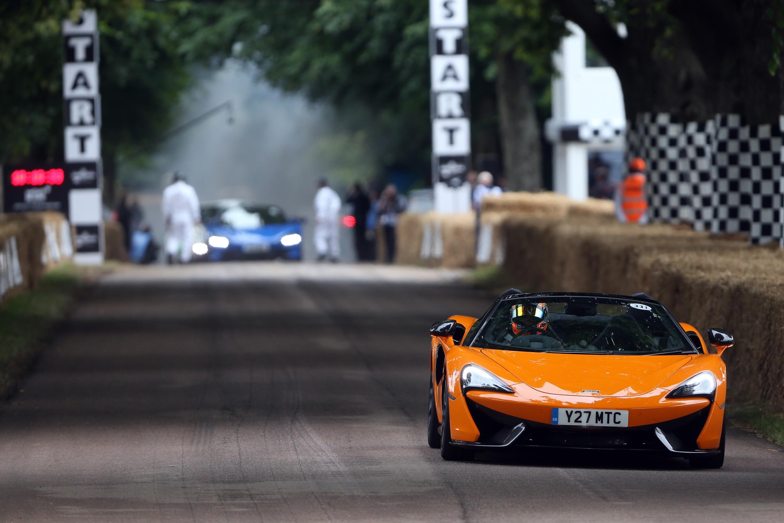 McLaren-09(1)