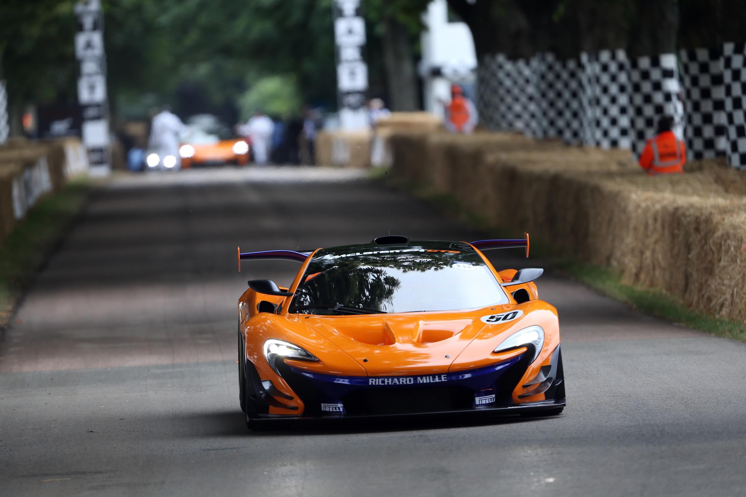McLaren-10(1)