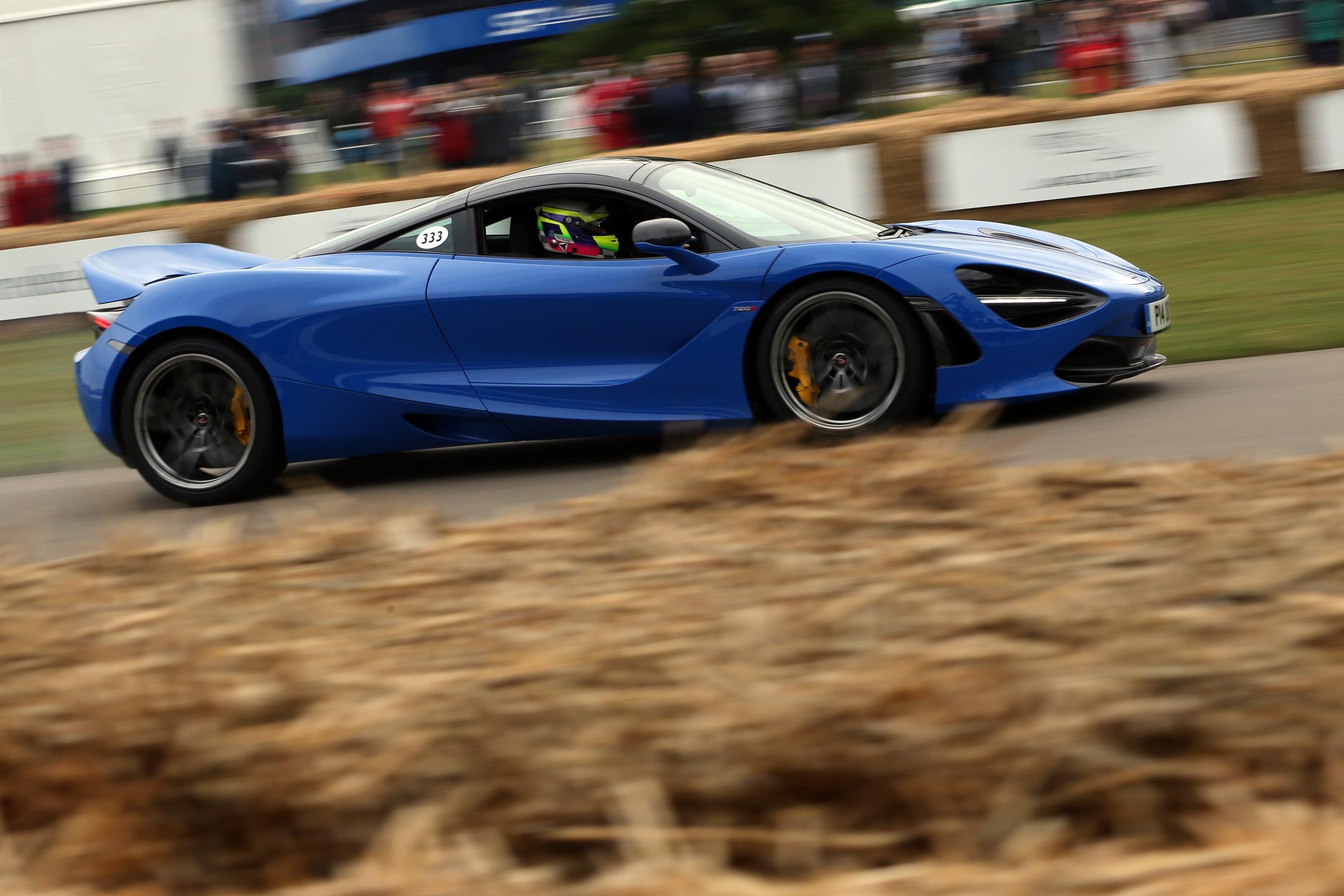 McLaren-11(1)
