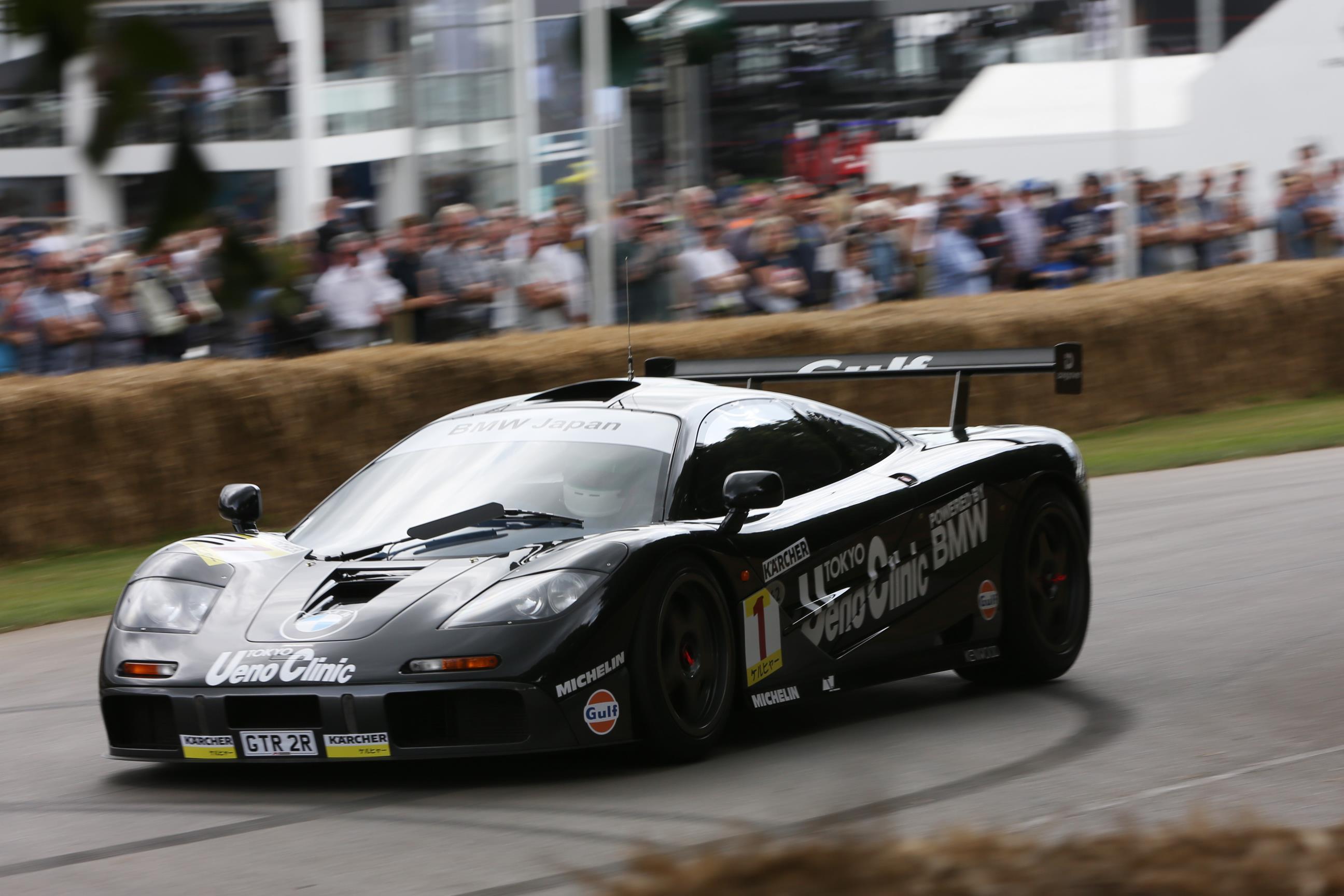 McLaren1(1)
