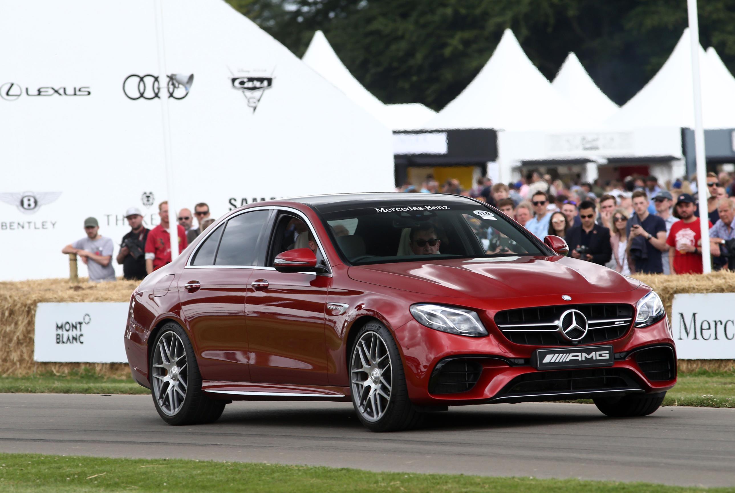 Mercedes-01(1)